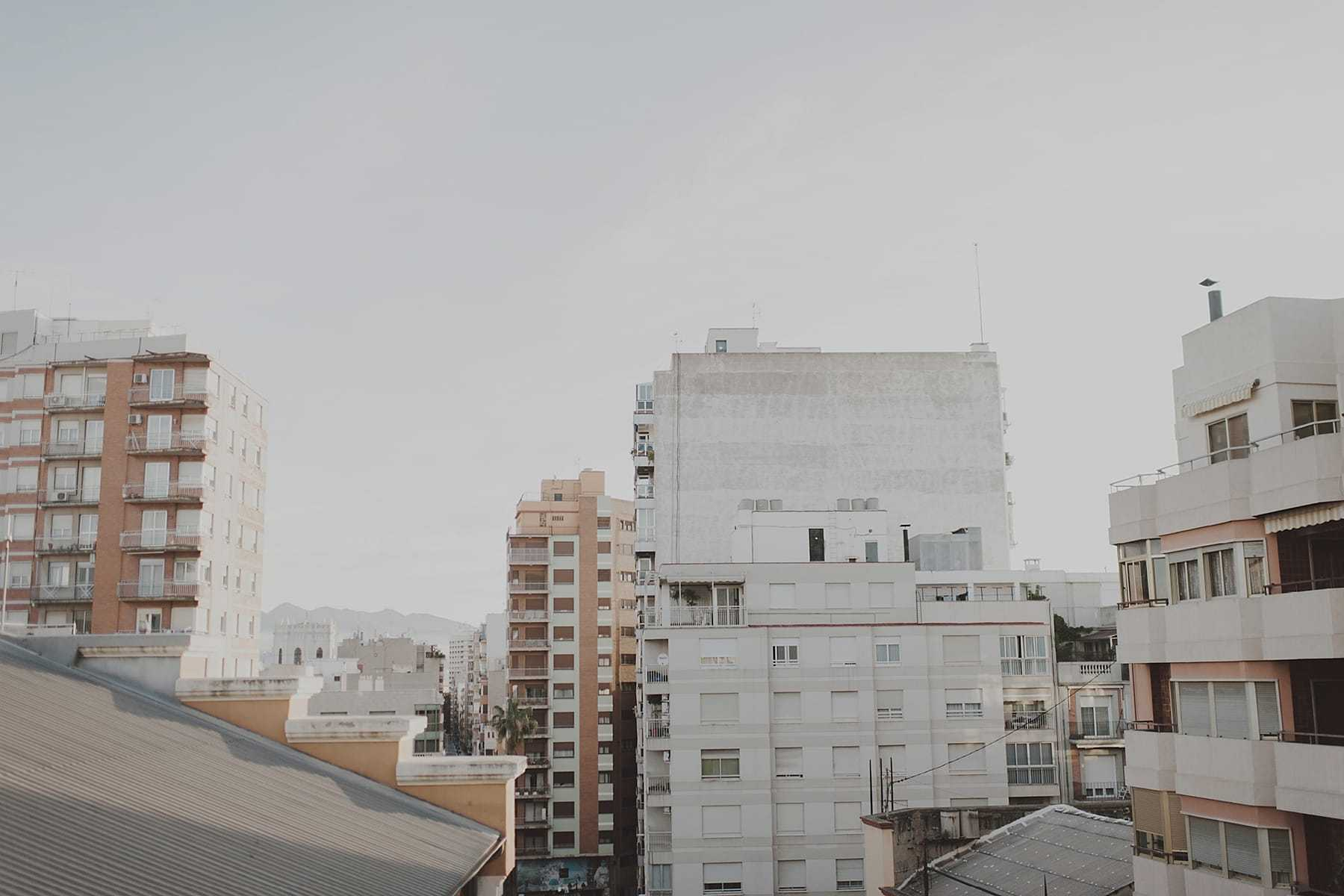 hilario_sanchez_fotografo_boda_alicante_castellon_014