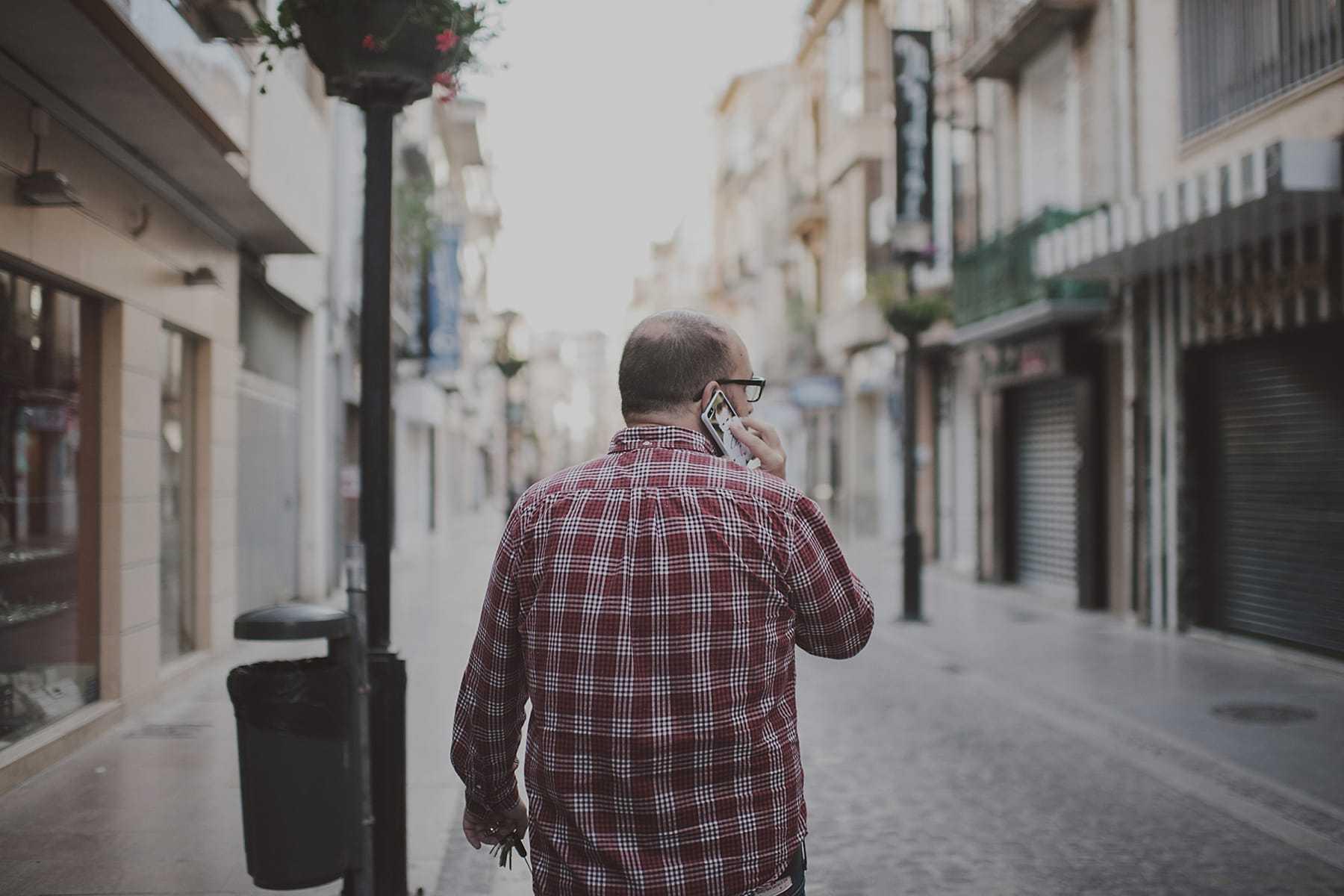 hilario_sanchez_fotografo_boda_alicante_castellon_015