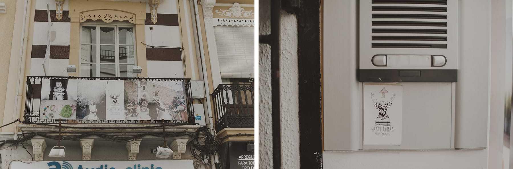 hilario_sanchez_fotografo_boda_alicante_castellon_022