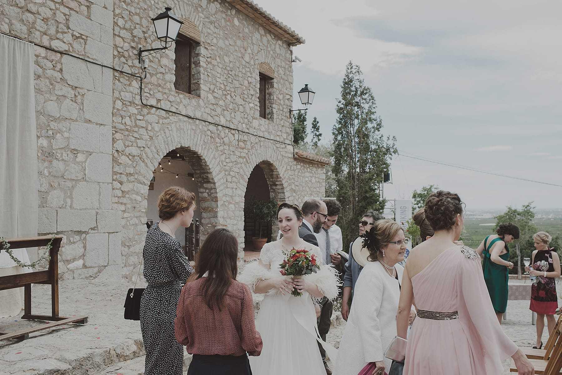 hilario_sanchez_fotografo_boda_alicante_castellon_078