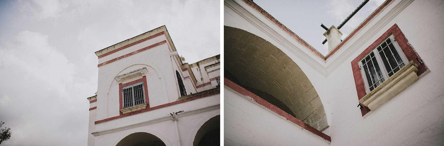 hilario_sanchez_fotografo_boda_ostuni_italia_026