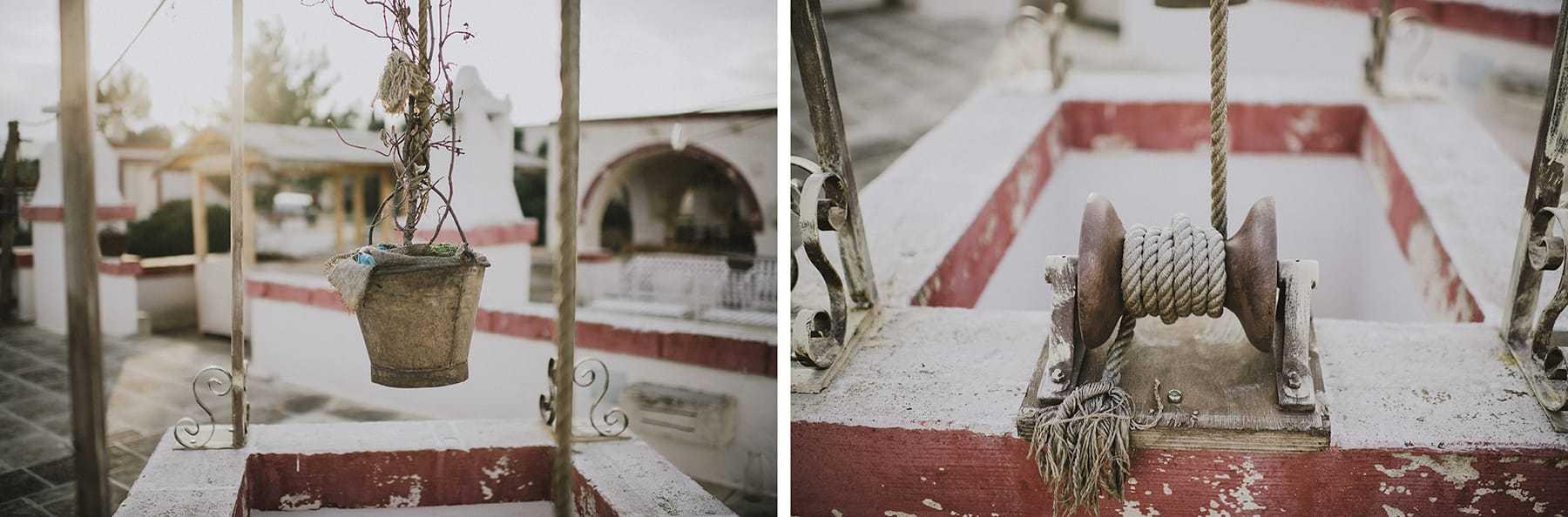 hilario_sanchez_fotografo_boda_ostuni_italia_028