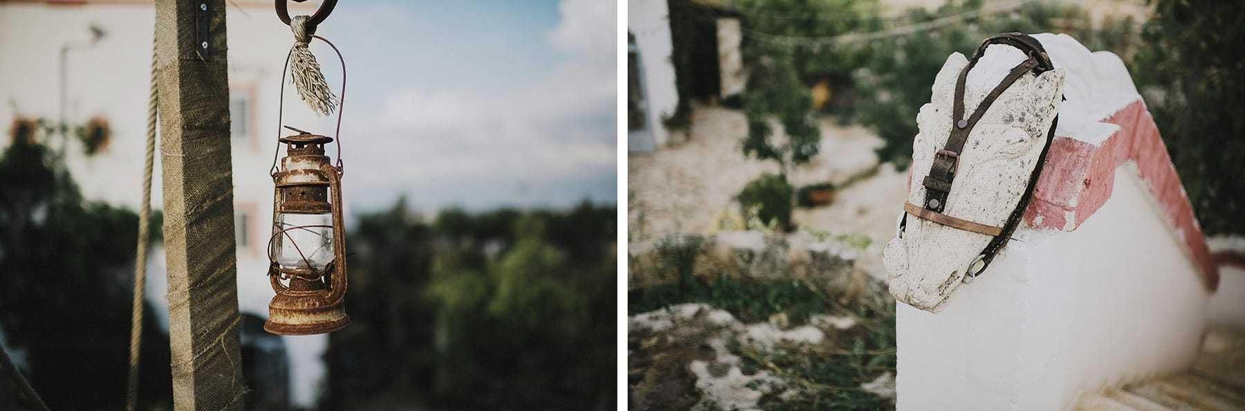 hilario_sanchez_fotografo_boda_ostuni_italia_029