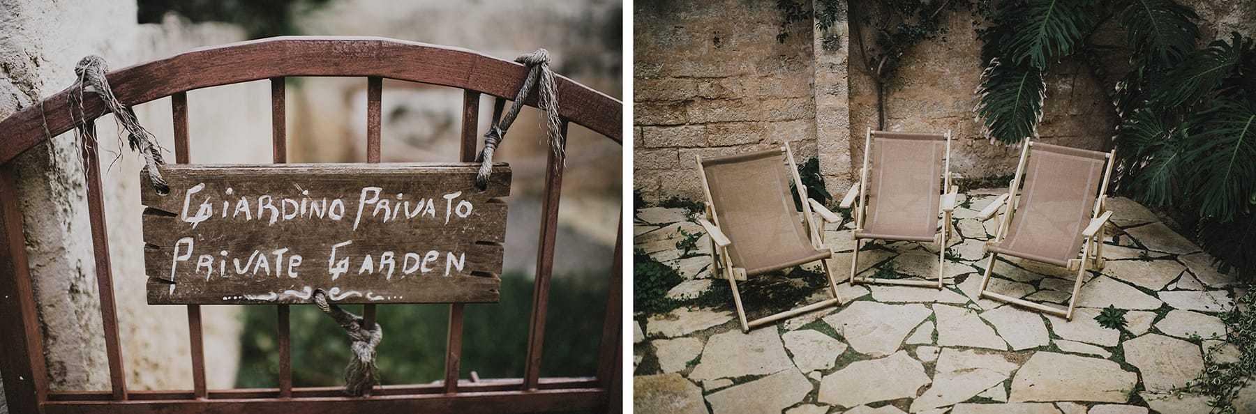 hilario_sanchez_fotografo_boda_ostuni_italia_031
