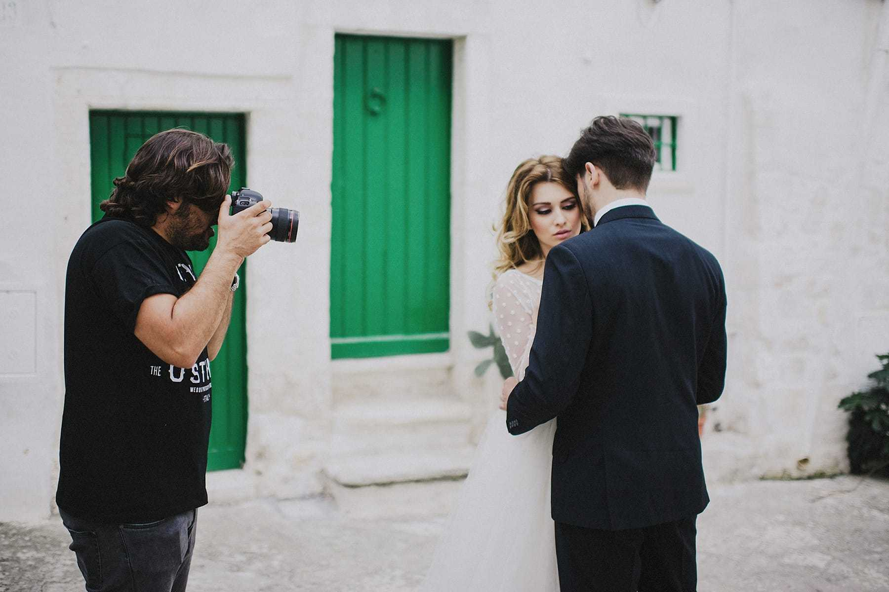 hilario_sanchez_fotografo_boda_ostuni_italia_065
