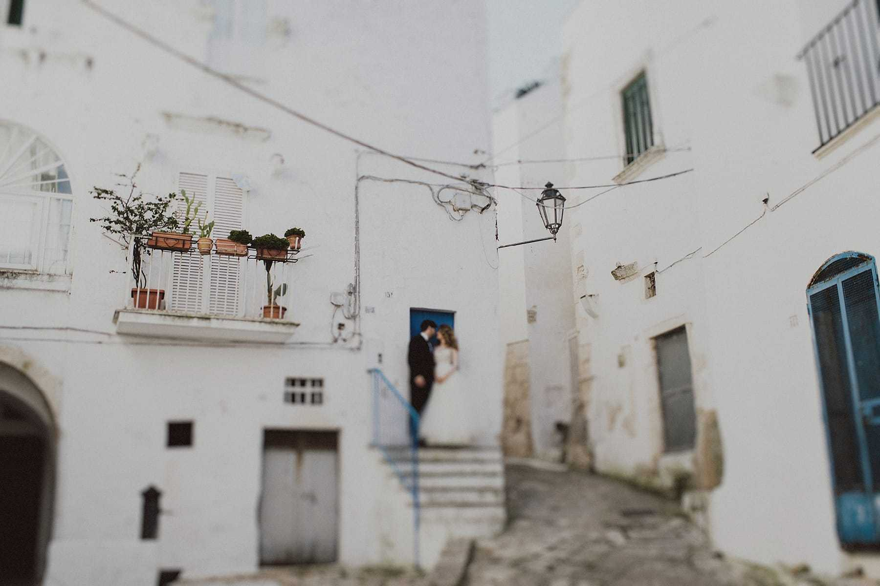 hilario_sanchez_fotografo_boda_ostuni_italia_068