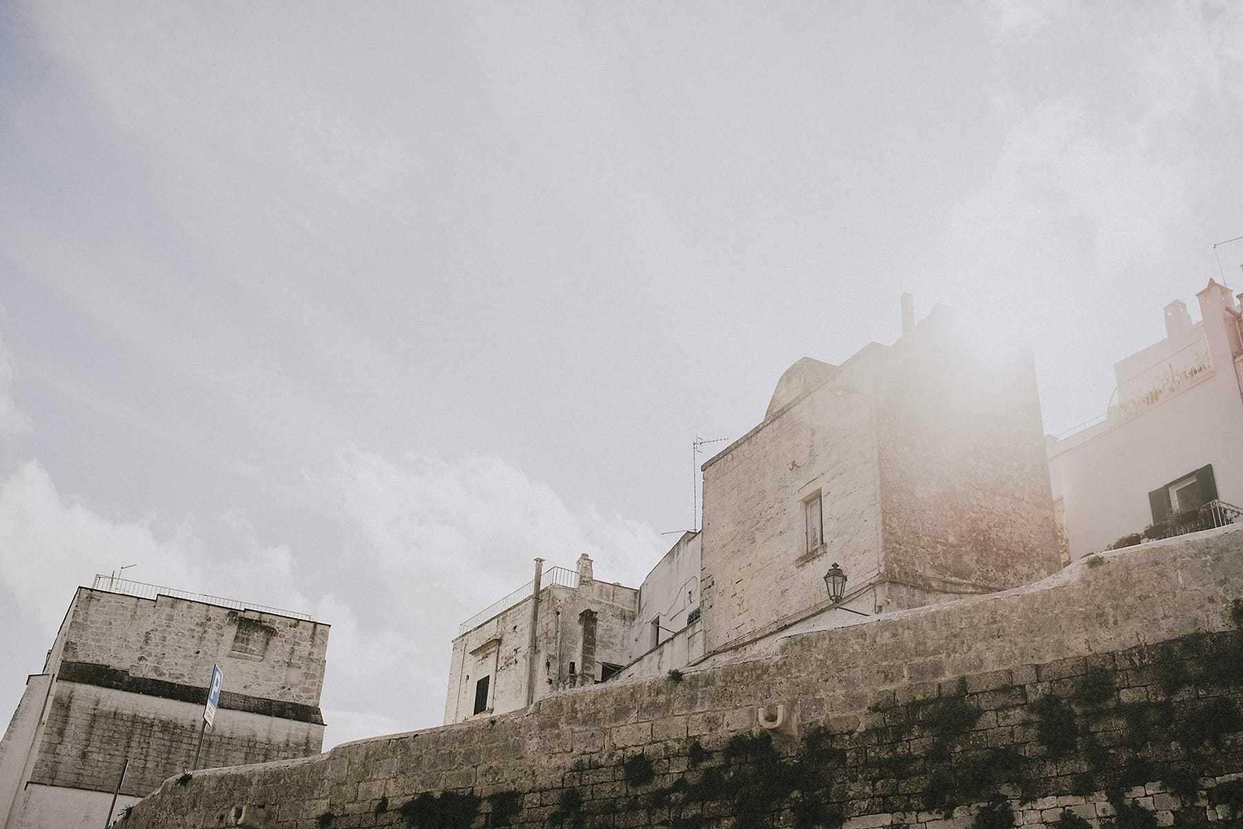 hilario_sanchez_fotografo_boda_ostuni_italia_071