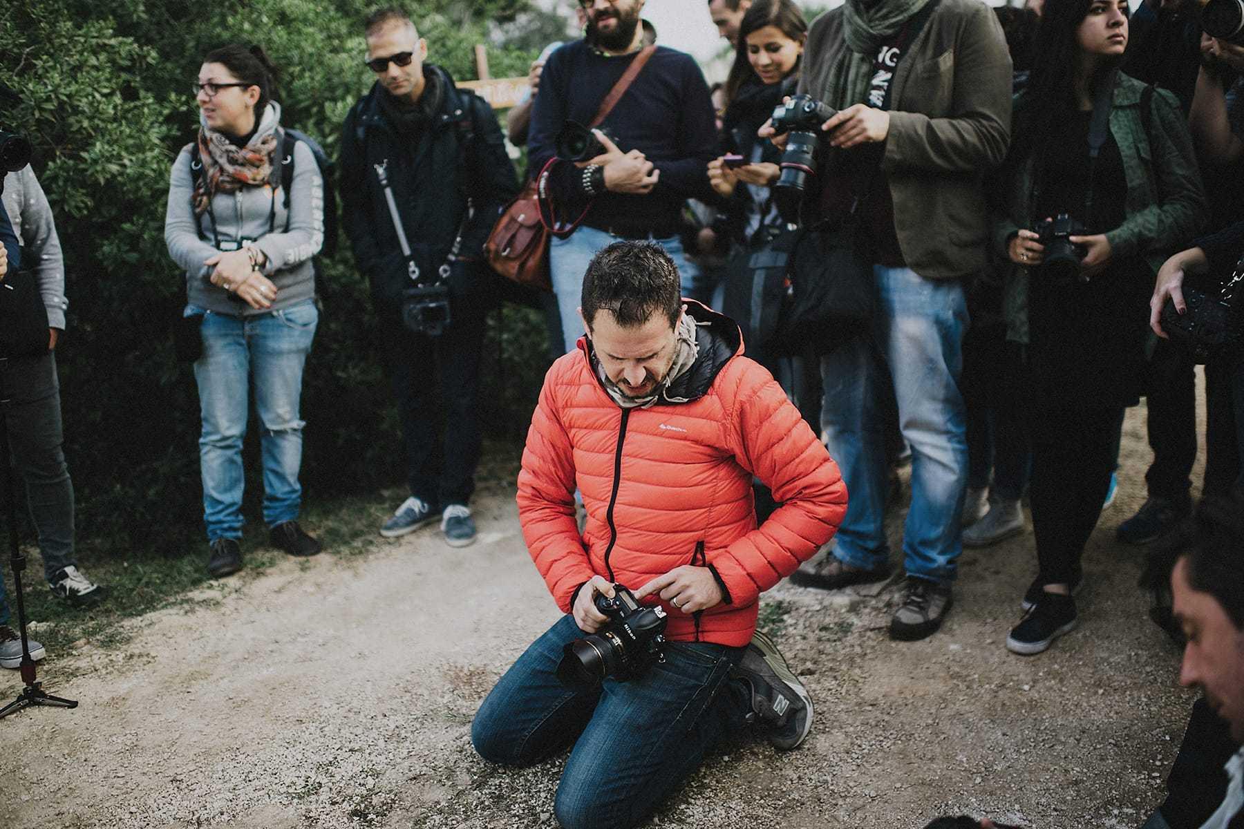 hilario_sanchez_fotografo_boda_ostuni_italia_077