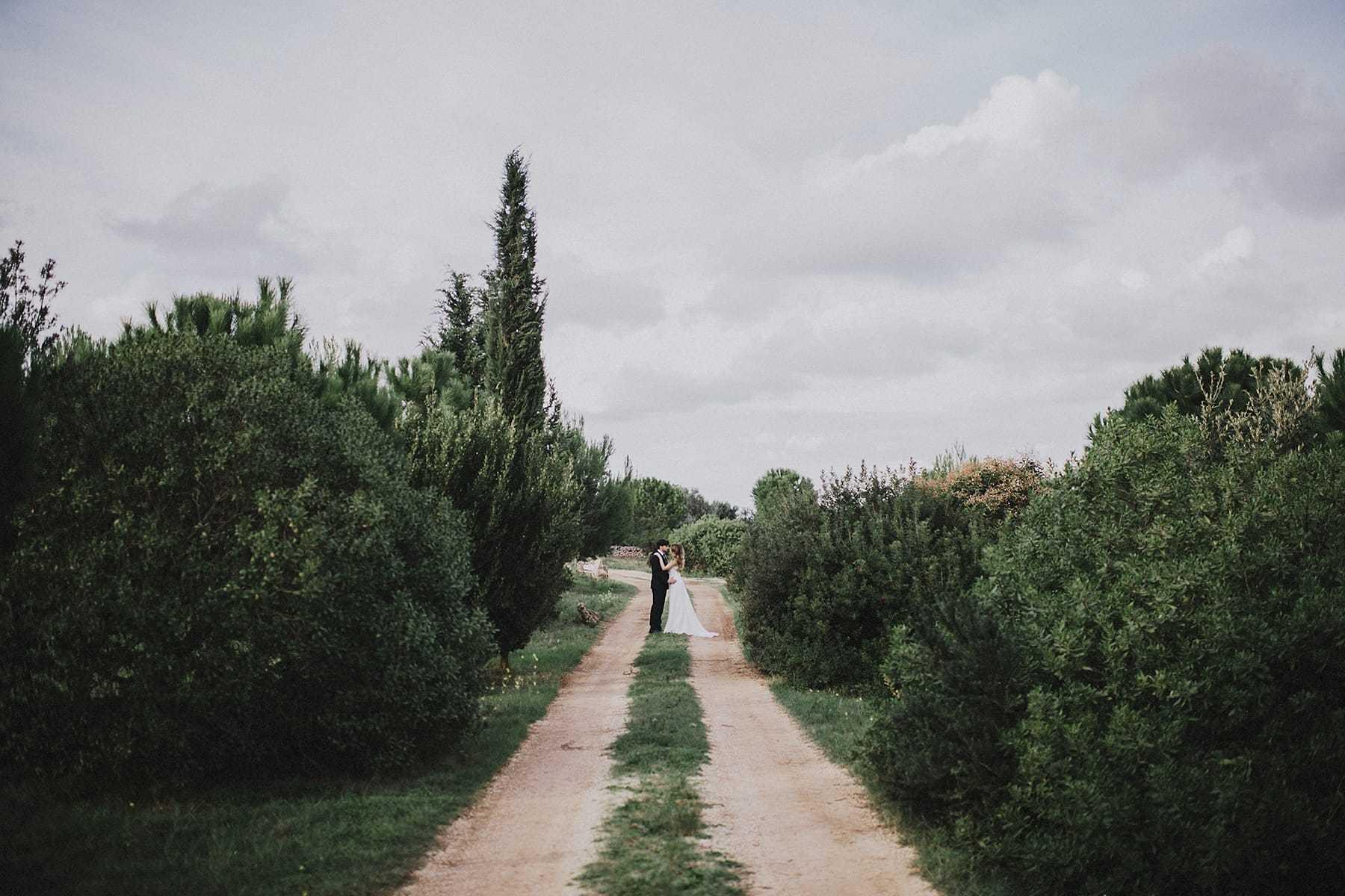 hilario_sanchez_fotografo_boda_ostuni_italia_078