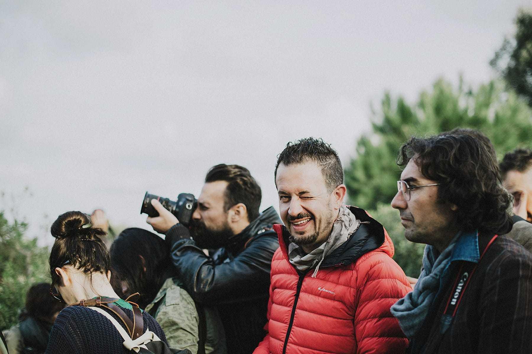 hilario_sanchez_fotografo_boda_ostuni_italia_080