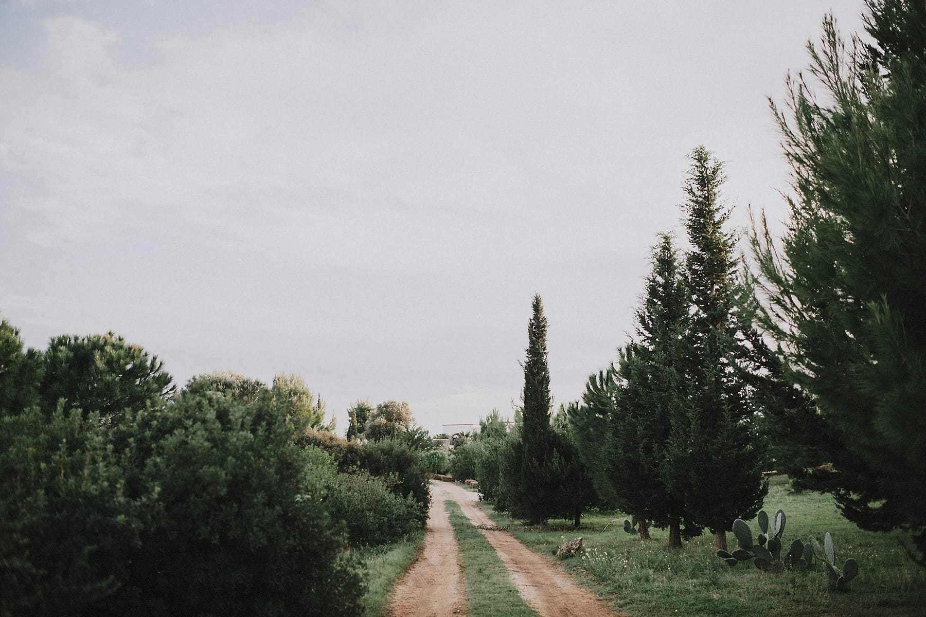 hilario_sanchez_fotografo_boda_ostuni_italia_088