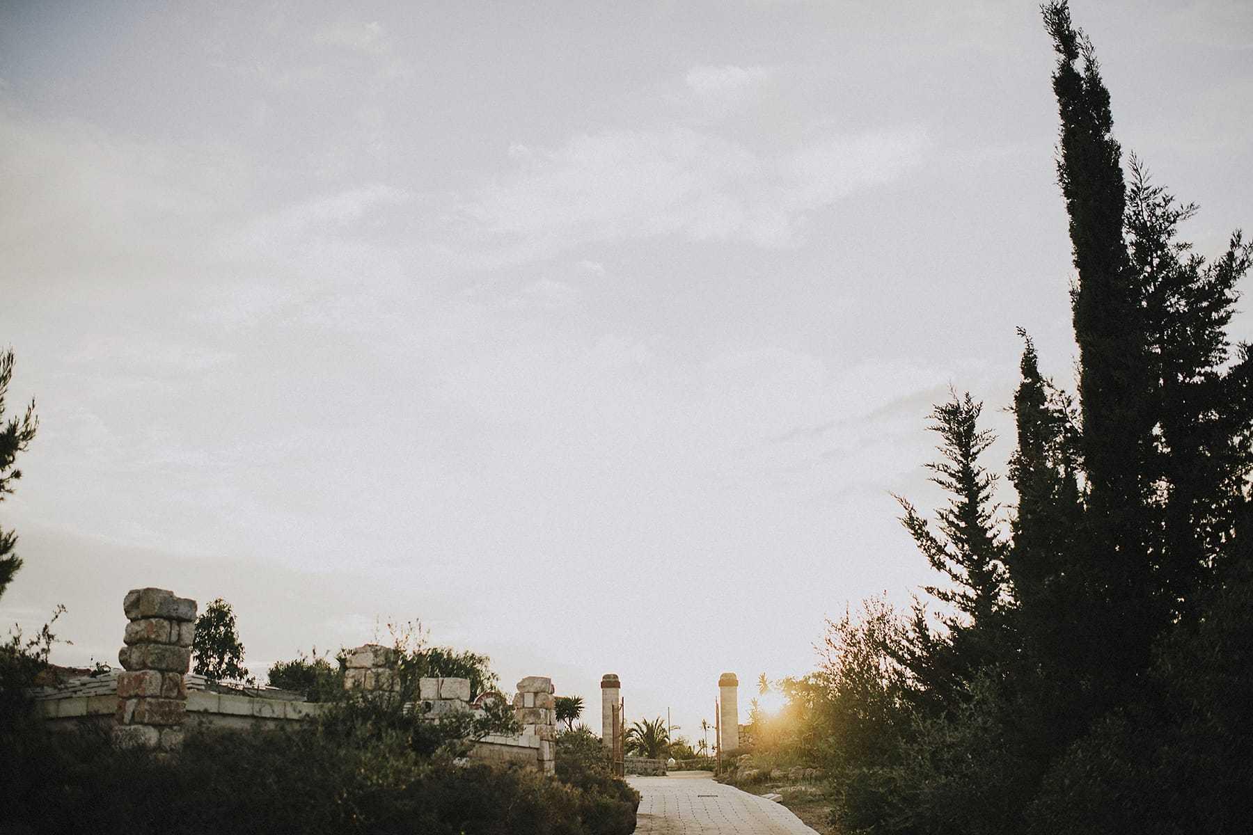 hilario_sanchez_fotografo_boda_ostuni_italia_101