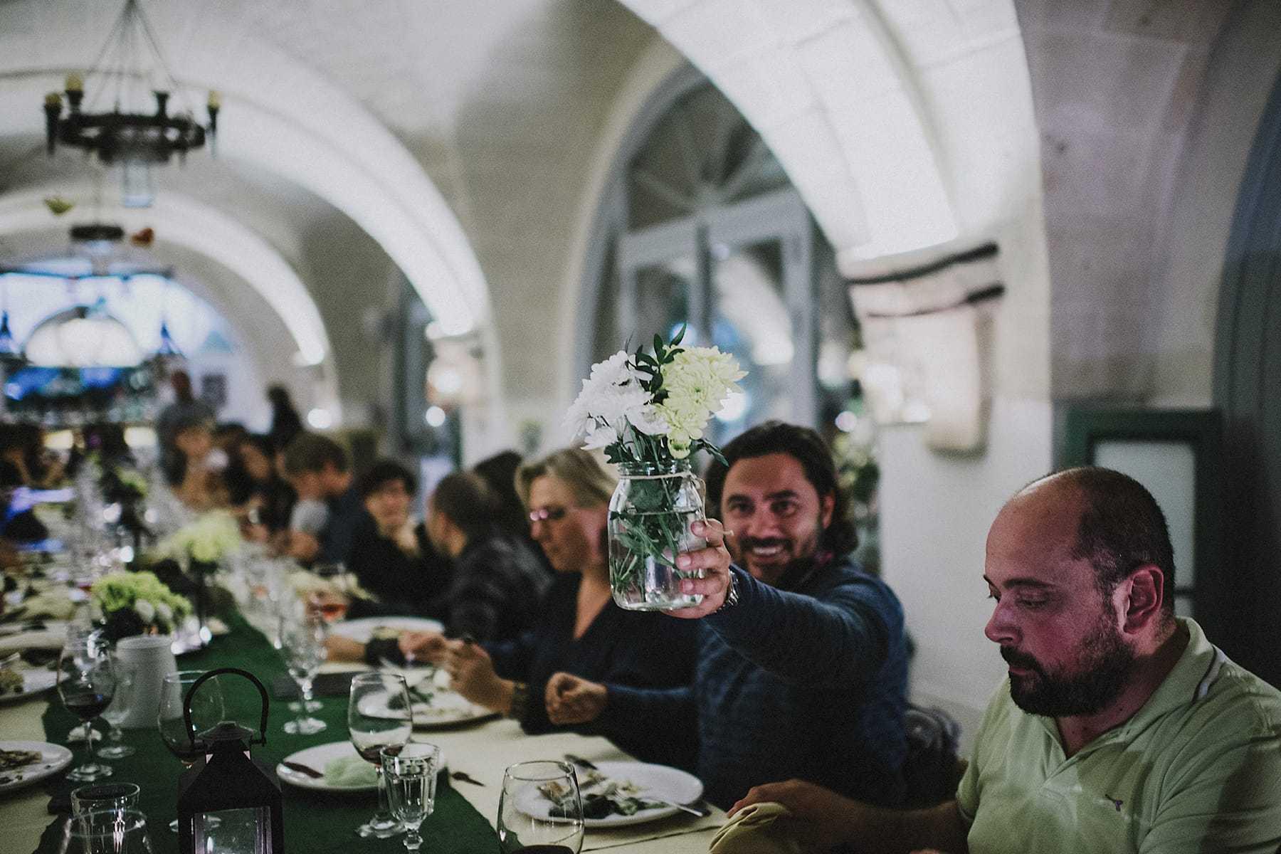 hilario_sanchez_fotografo_boda_ostuni_italia_111