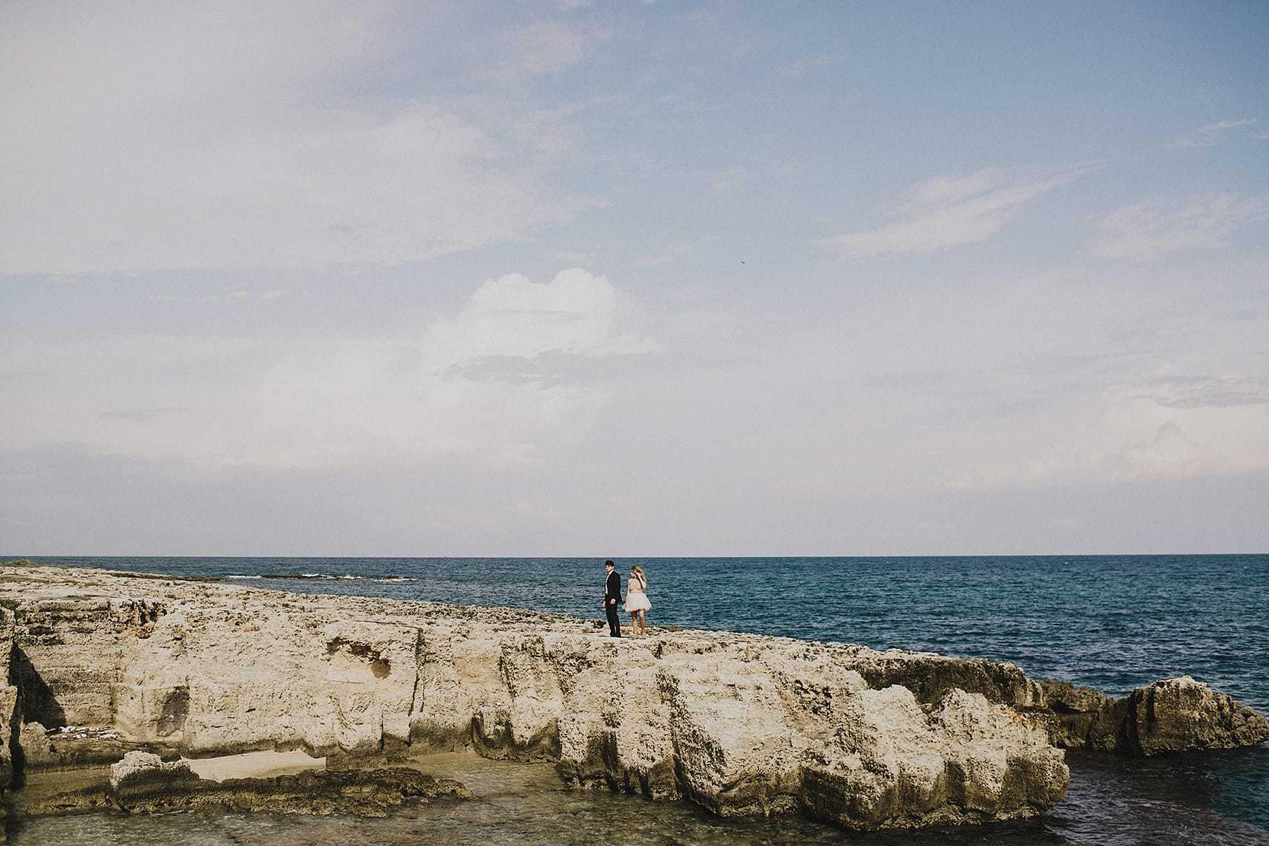 hilario_sanchez_fotografo_boda_ostuni_italia_130