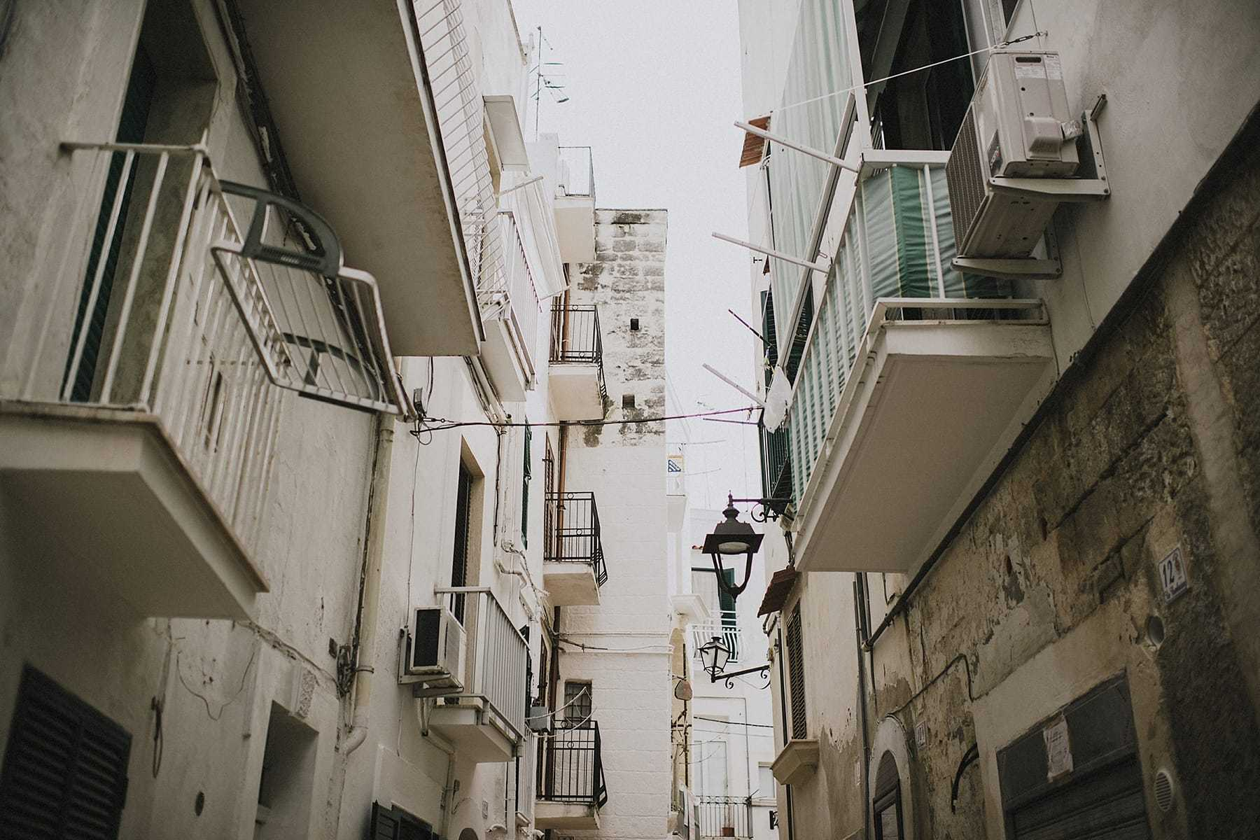 hilario_sanchez_fotografo_boda_ostuni_italia_142