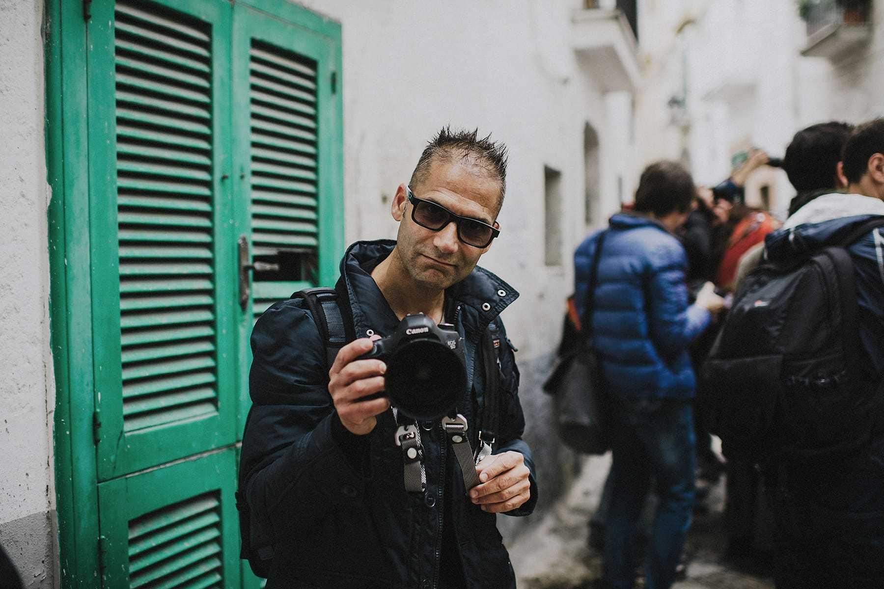 hilario_sanchez_fotografo_boda_ostuni_italia_144