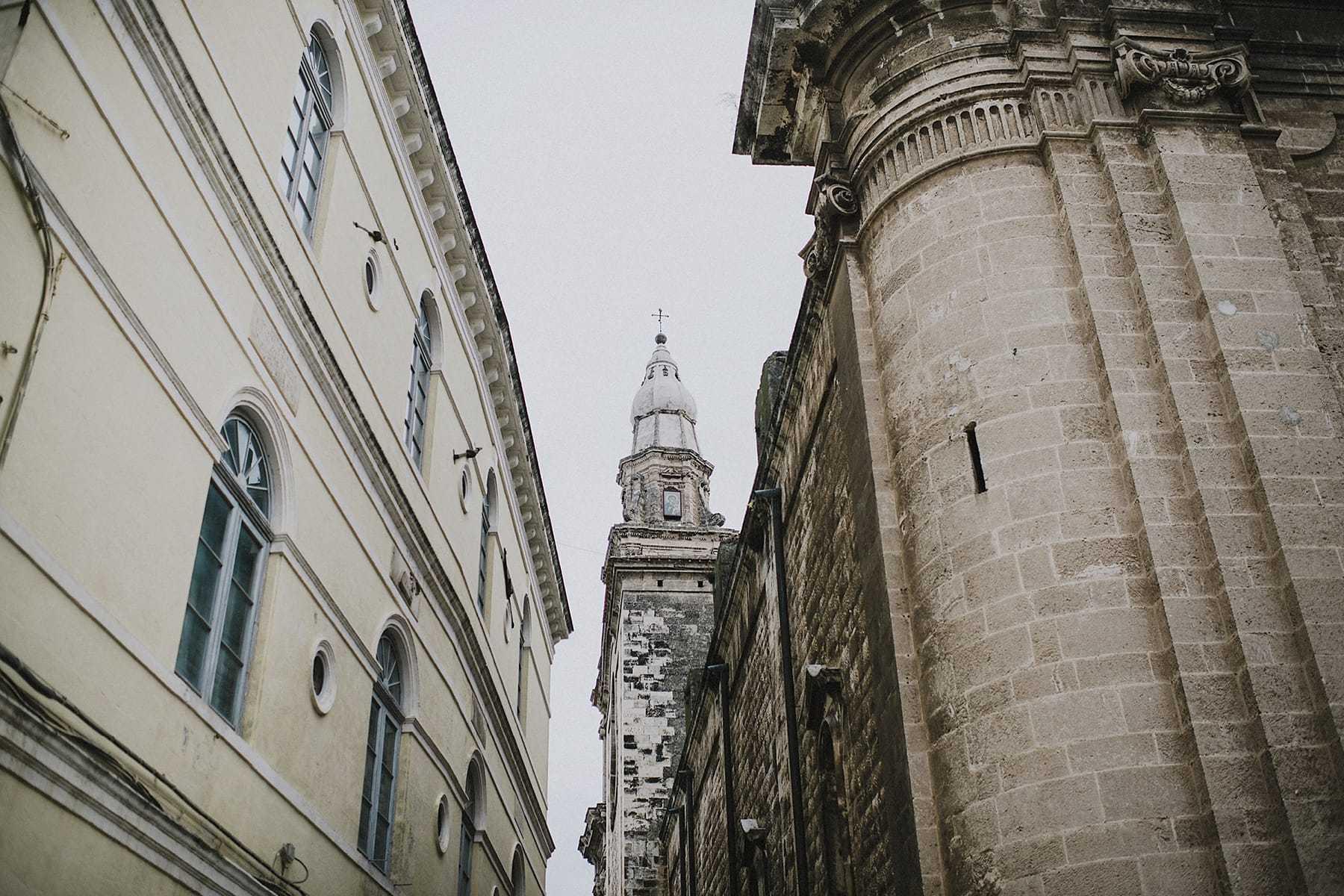 hilario_sanchez_fotografo_boda_ostuni_italia_147