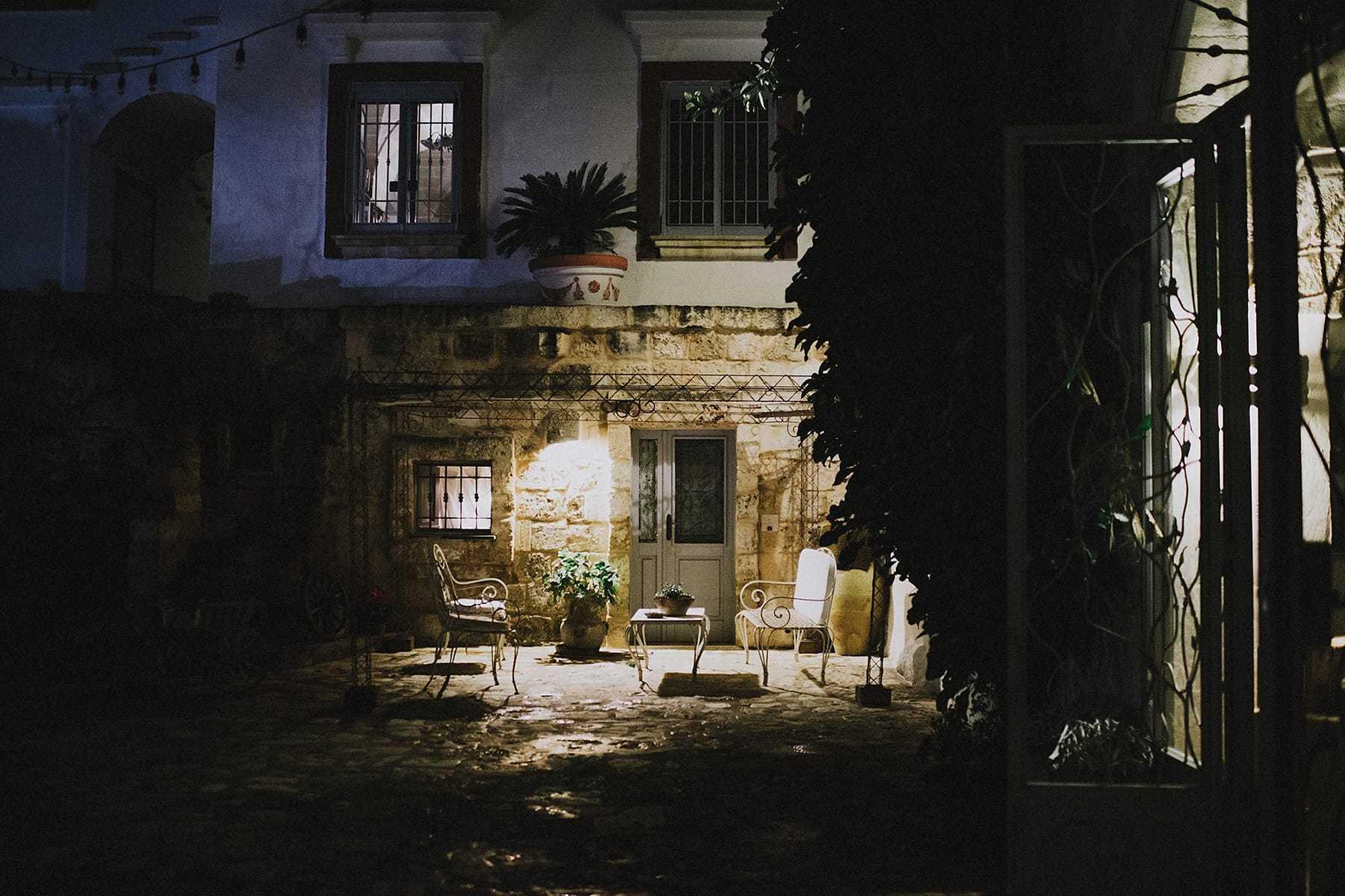 hilario_sanchez_fotografo_boda_ostuni_italia_170