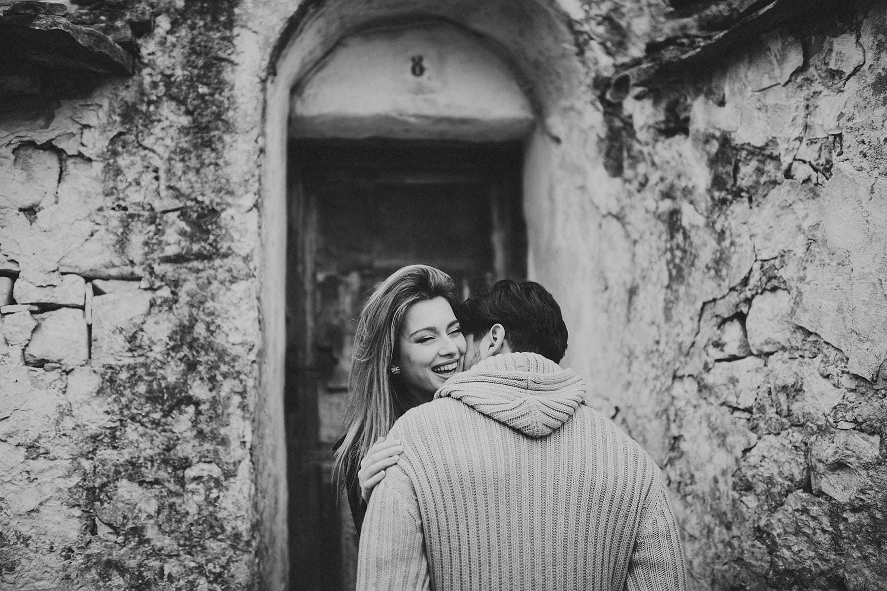 hilario_sanchez_fotografo_boda_ostuni_italia_216