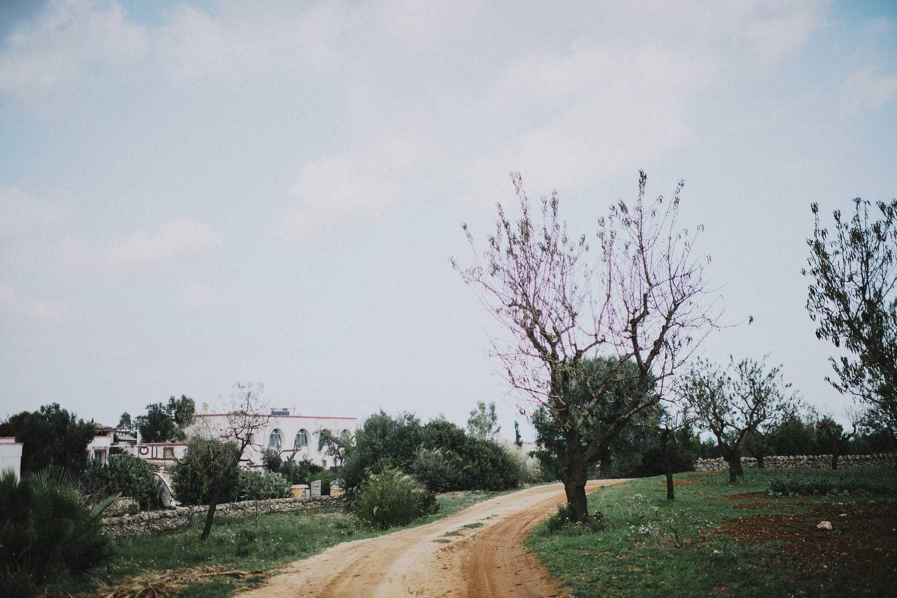 hilario_sanchez_fotografo_boda_ostuni_italia_298
