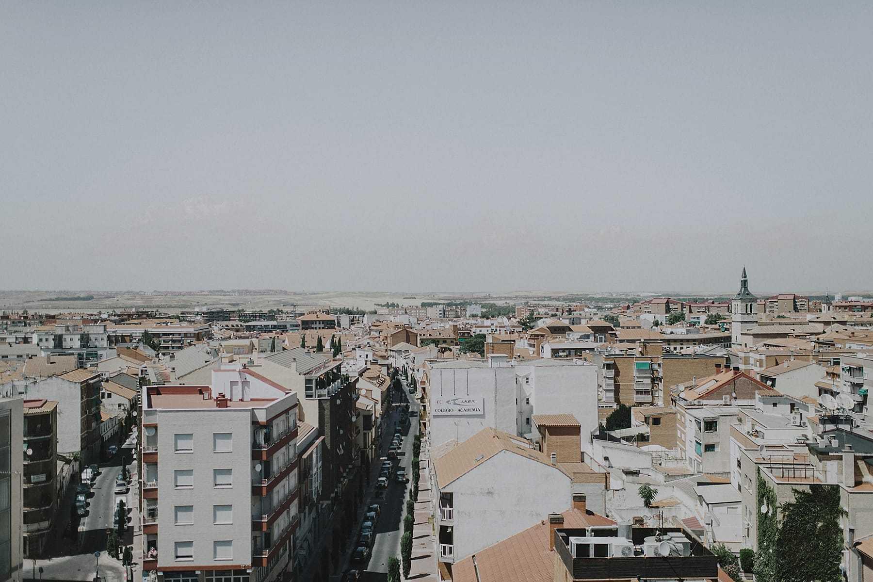 hilario_sanchez_fotografo_boda_palacio_aldovea_madrid_001