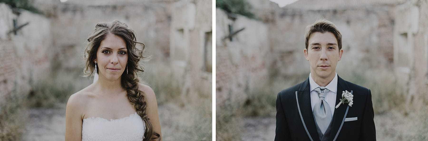 hilario_sanchez_fotografo_boda_palacio_aldovea_madrid_087
