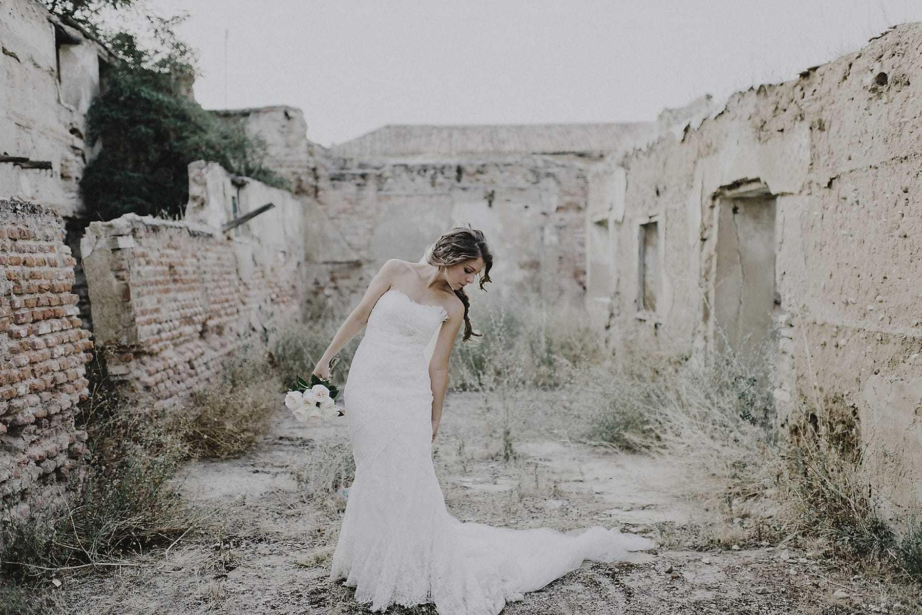 hilario_sanchez_fotografo_boda_palacio_aldovea_madrid_088