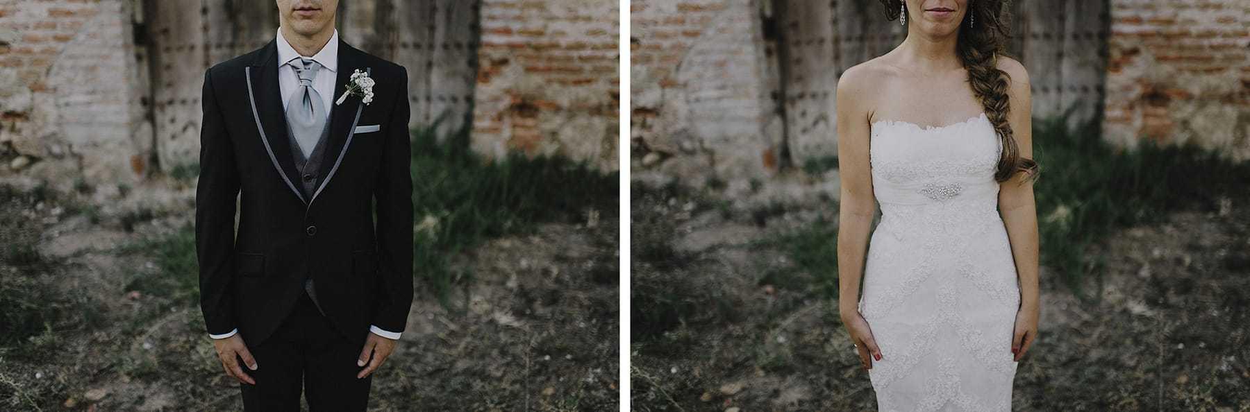 hilario_sanchez_fotografo_boda_palacio_aldovea_madrid_102