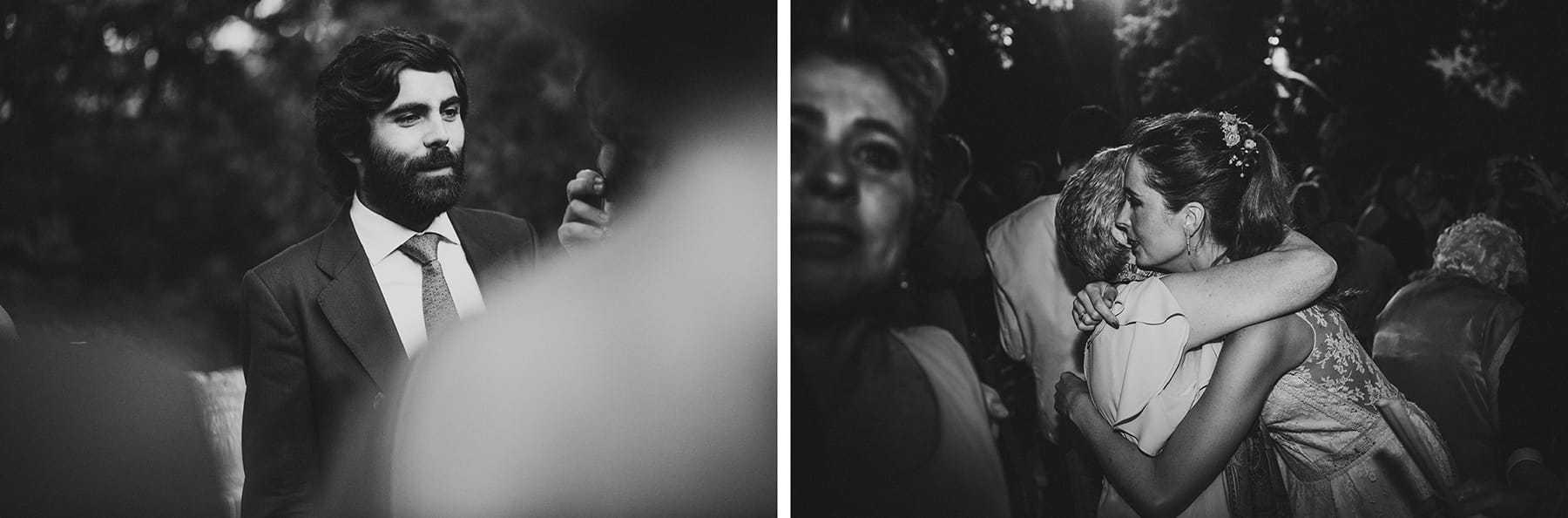 finca_las_jarillas_hilario_sanchez_fotografo_boda_madrid_036