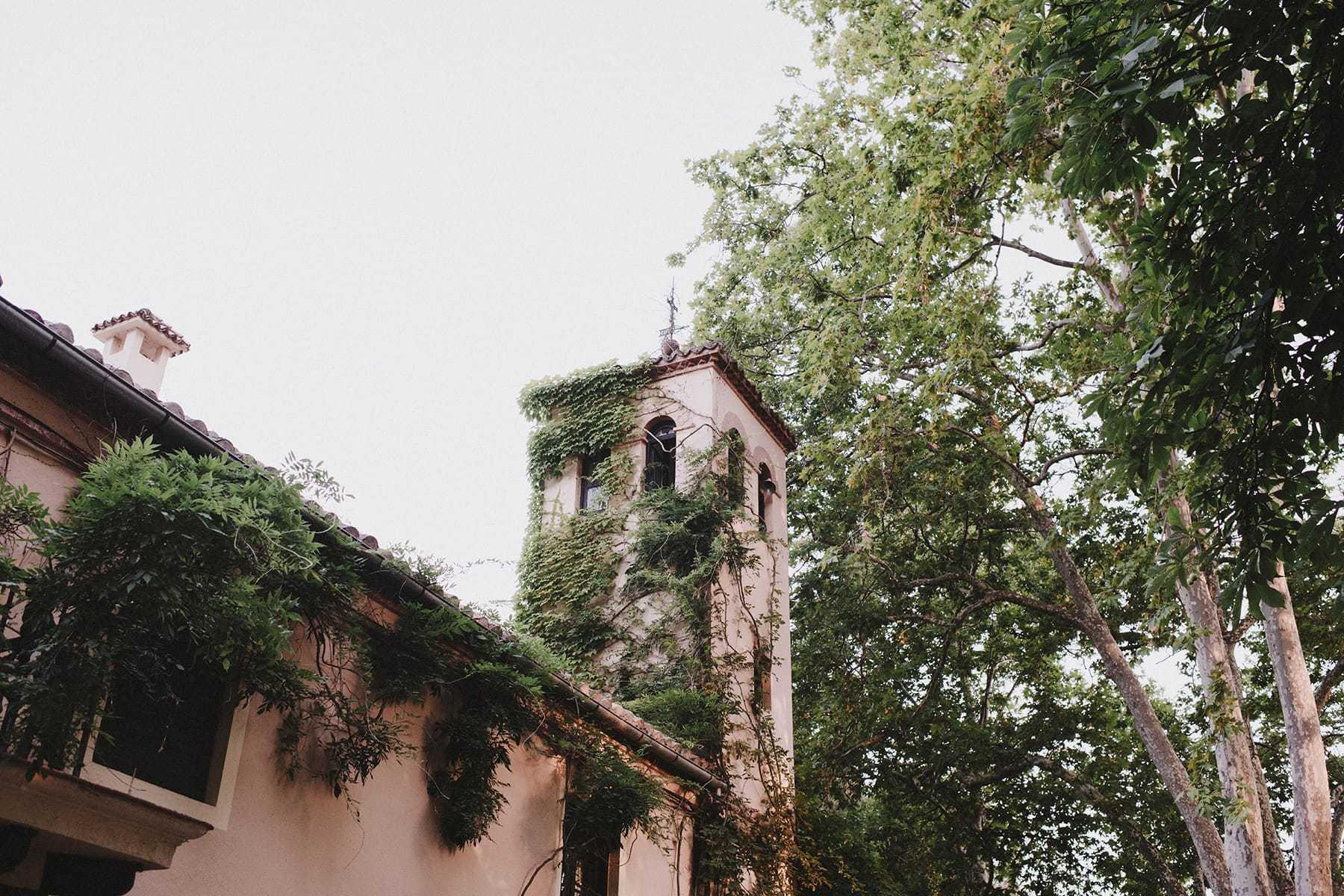 finca_las_jarillas_hilario_sanchez_fotografo_boda_madrid_047