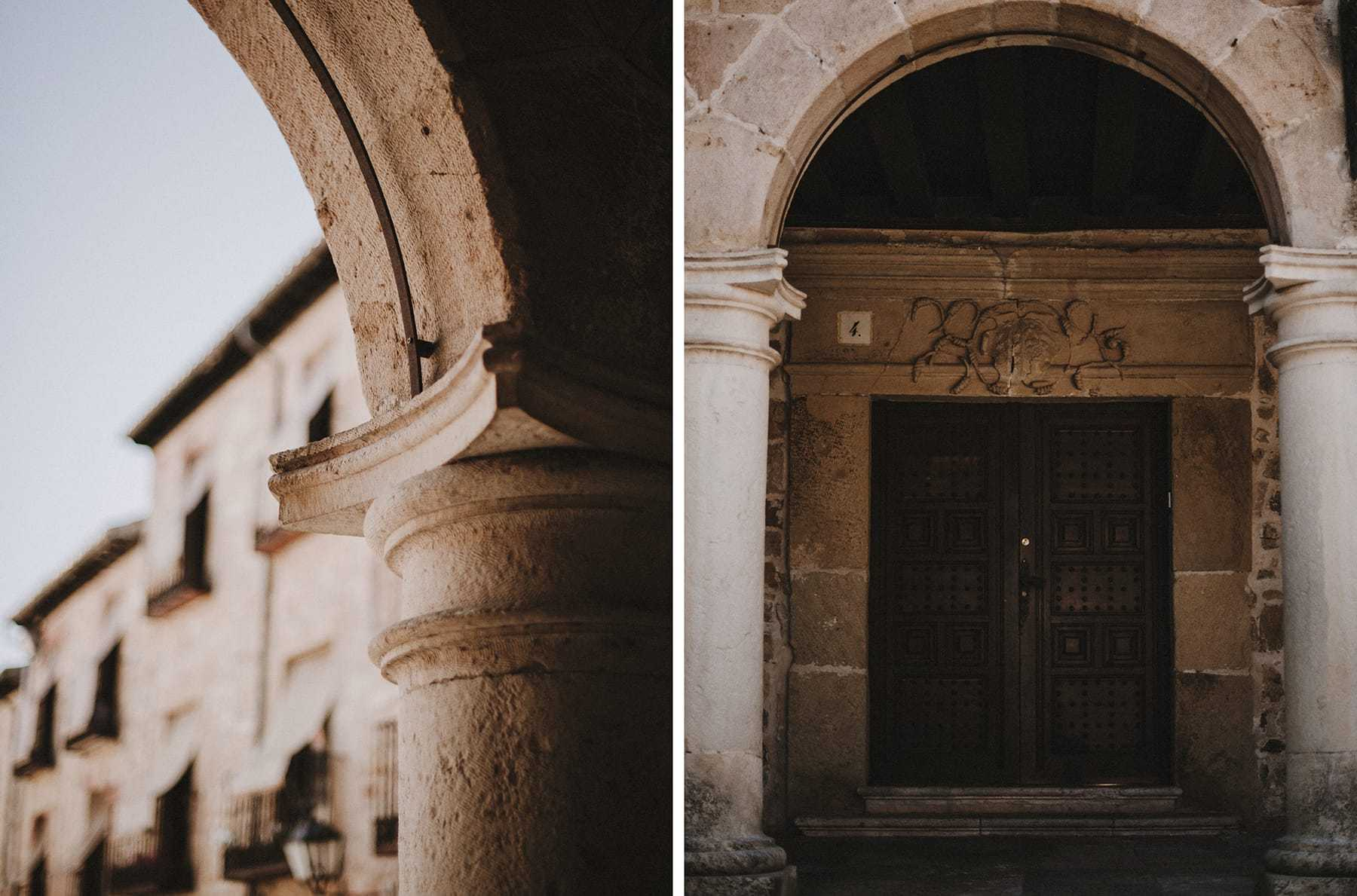 hilario_sanchez_fotografo_boda_moderno_madrid_002