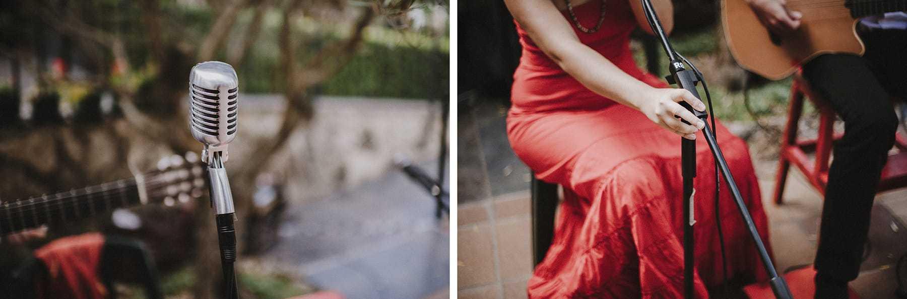 hilario_sanchez_fotografo_boda_moderno_madrid_023