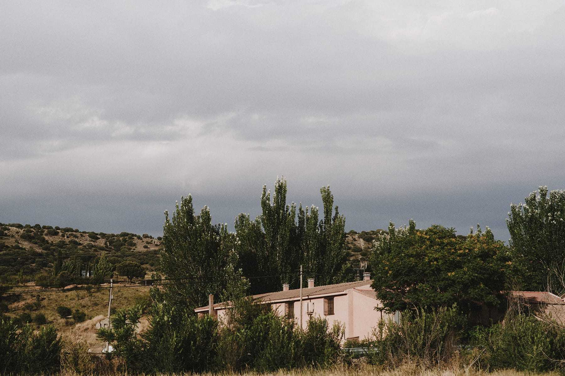 hilario_sanchez_fotografo_boda_moderno_madrid_034