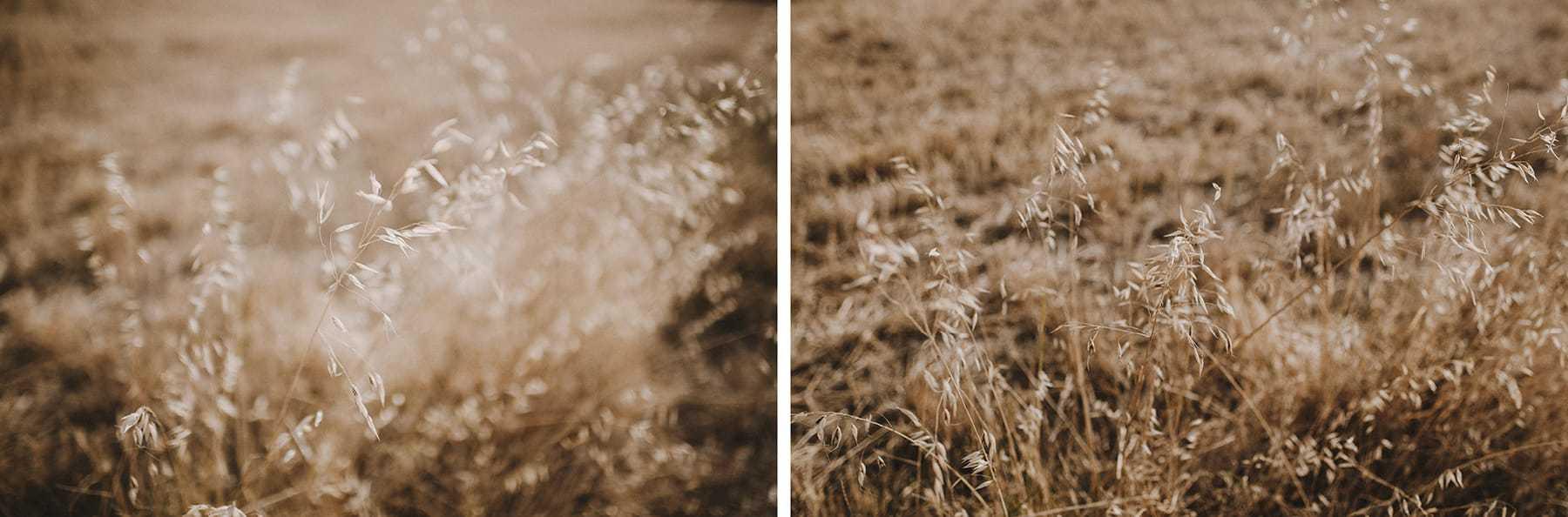 hilario_sanchez_fotografo_boda_moderno_madrid_037