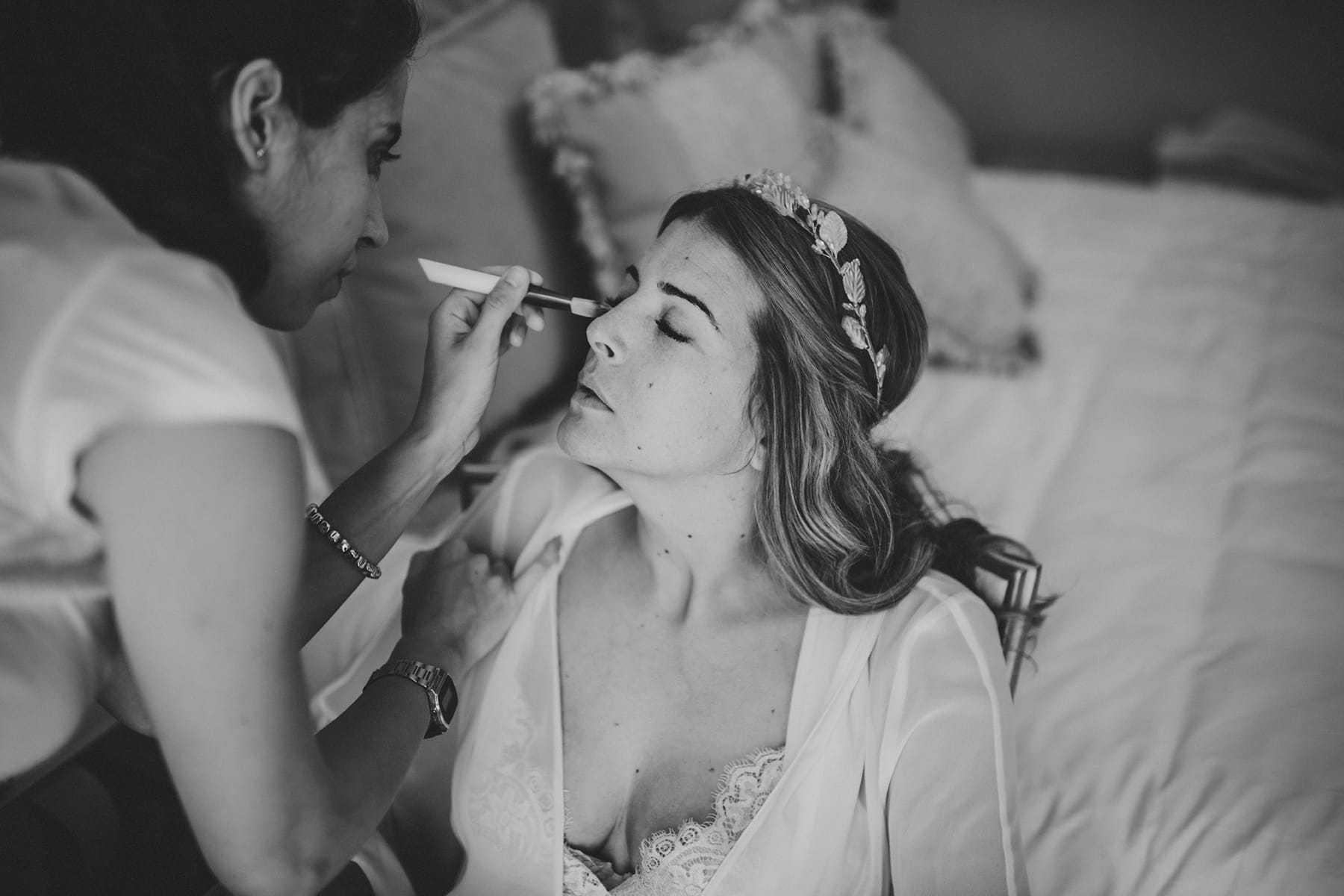 finca_cigarral_de_las_mercedes_hilario_sanchez_fotografo_boda_toledo_018