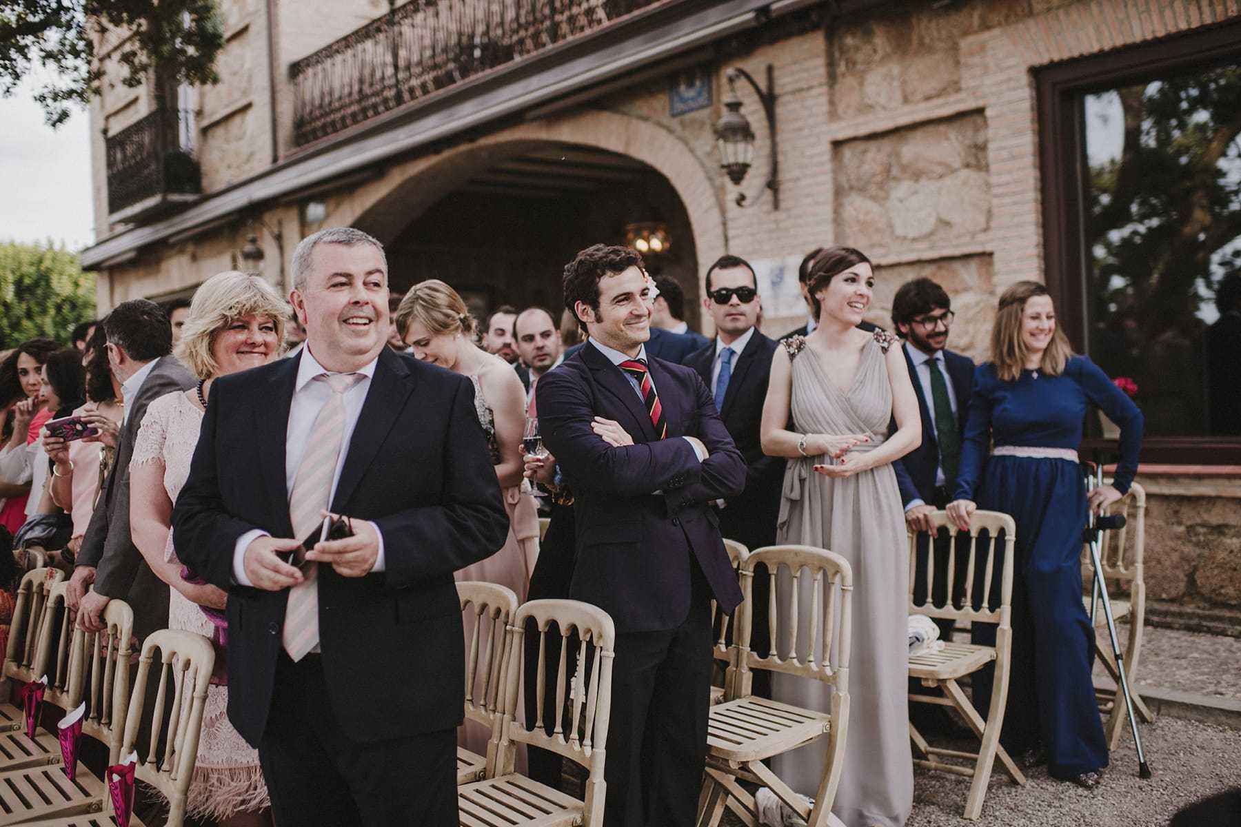 finca_cigarral_de_las_mercedes_hilario_sanchez_fotografo_boda_toledo_057