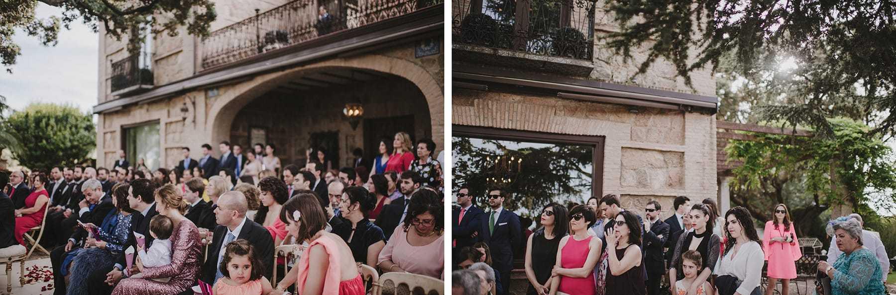 finca_cigarral_de_las_mercedes_hilario_sanchez_fotografo_boda_toledo_071