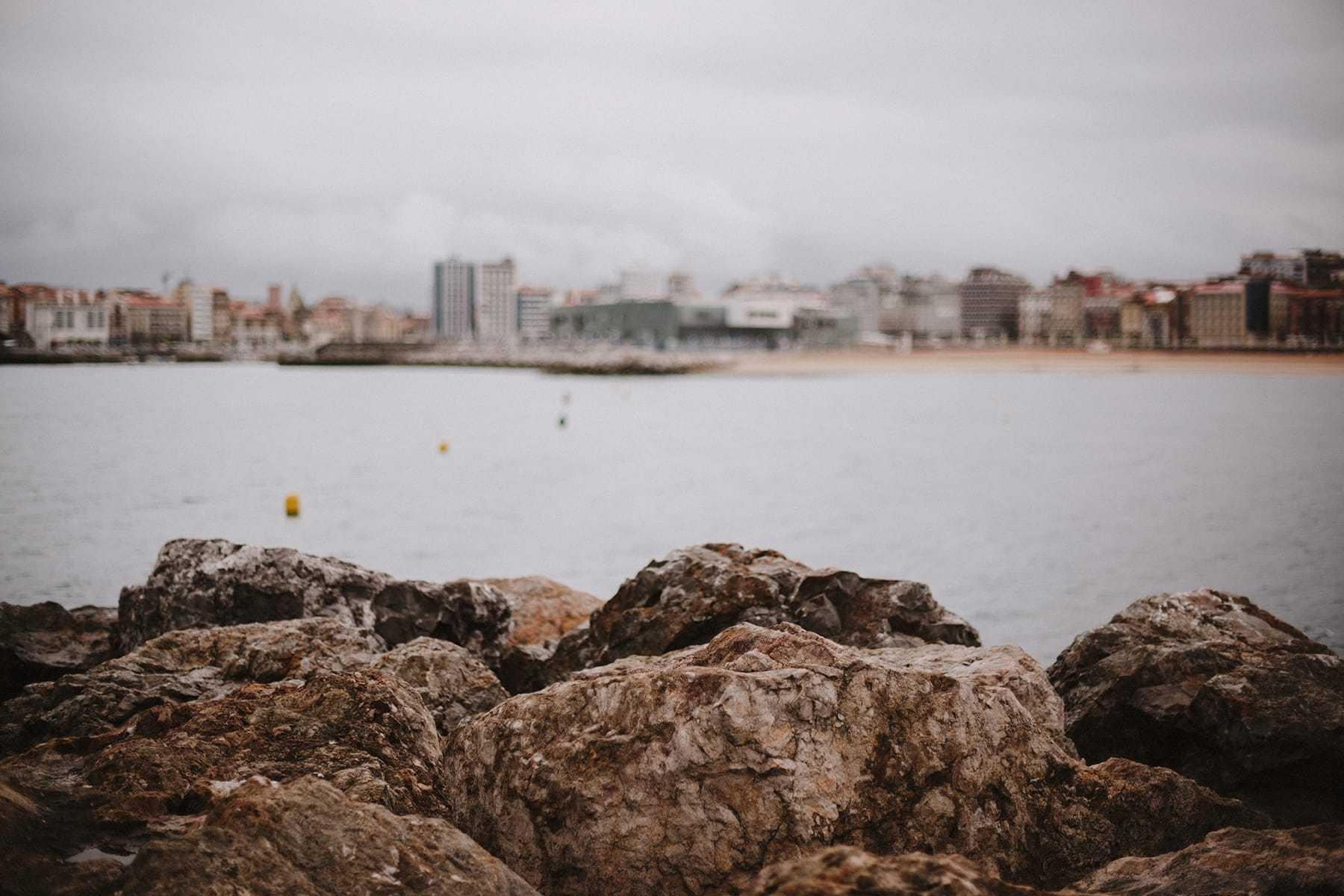 ermita_la_regalina_hilario_sanchez_fotografo_boda_asturias_002