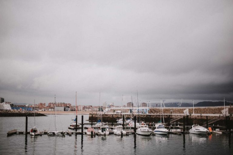ermita_la_regalina_hilario_sanchez_fotografo_boda_asturias_004