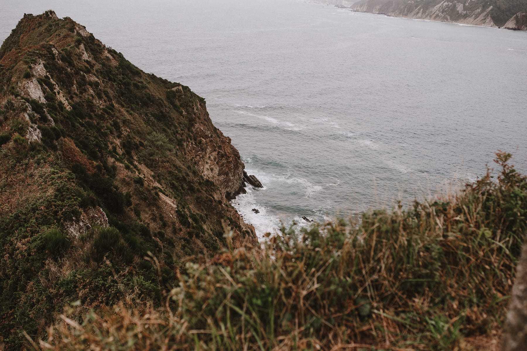 ermita_la_regalina_hilario_sanchez_fotografo_boda_asturias_010