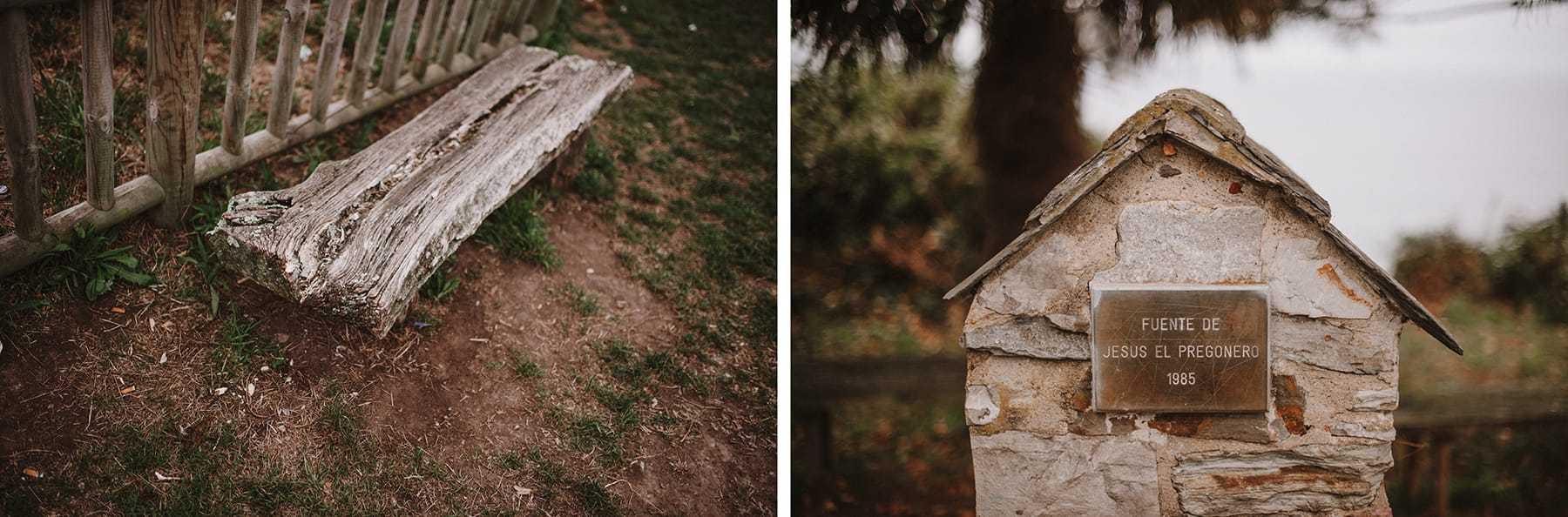 ermita_la_regalina_hilario_sanchez_fotografo_boda_asturias_012