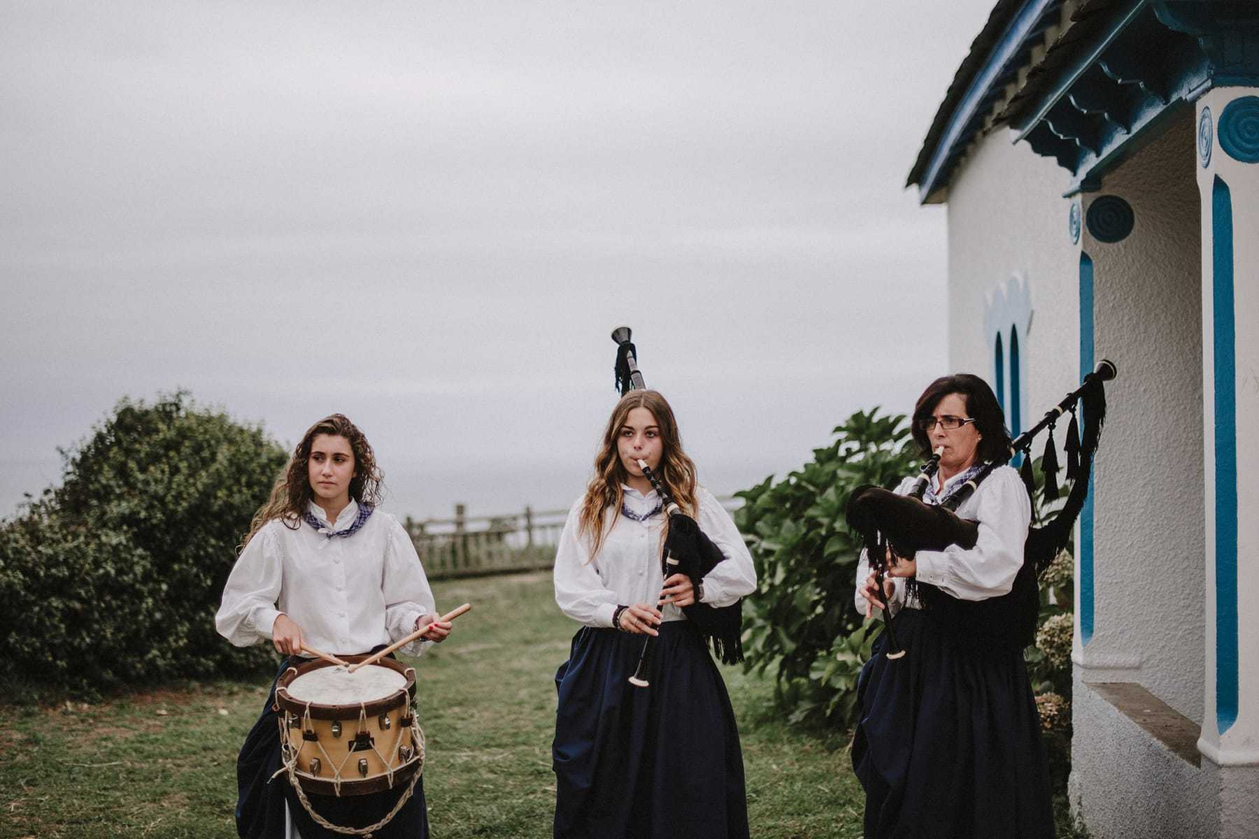 ermita_la_regalina_hilario_sanchez_fotografo_boda_asturias_019