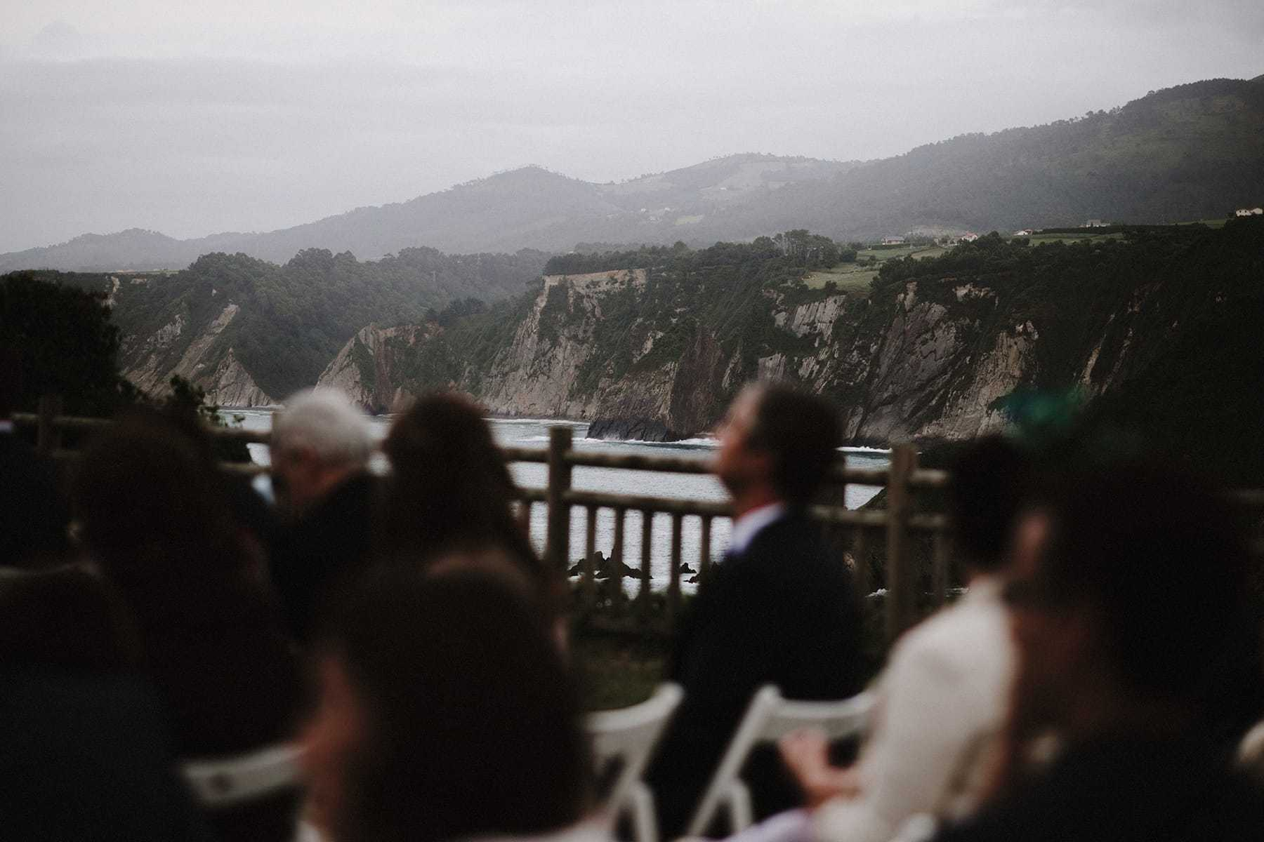 ermita_la_regalina_hilario_sanchez_fotografo_boda_asturias_028