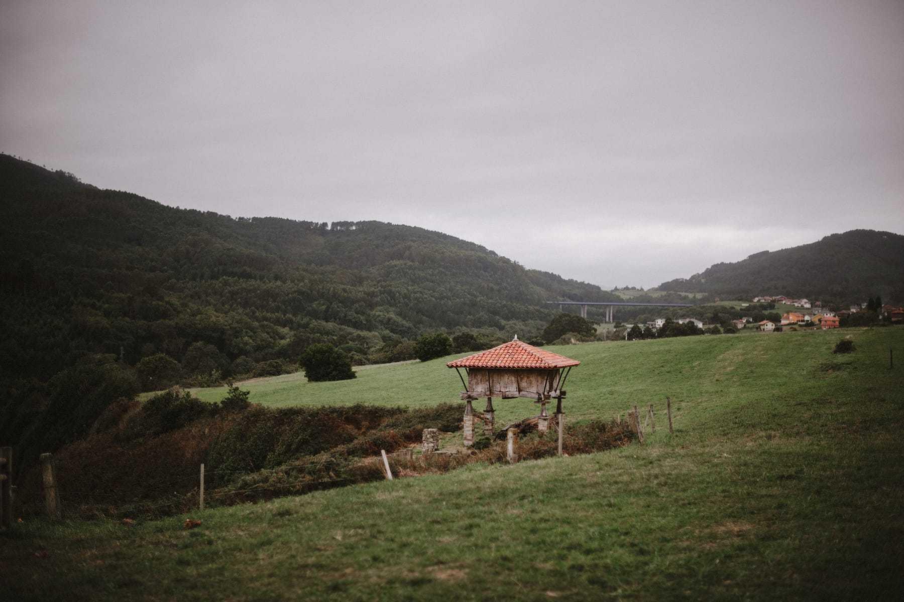 ermita_la_regalina_hilario_sanchez_fotografo_boda_asturias_033