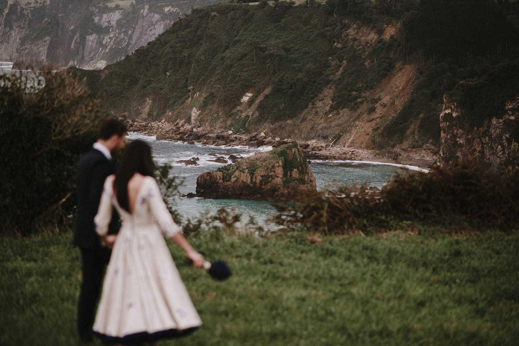 ermita_la_regalina_hilario_sanchez_fotografo_boda_asturias_036