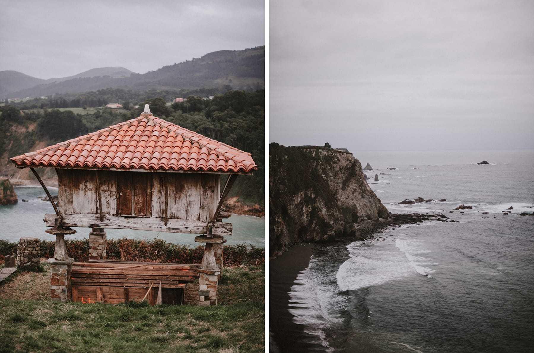 ermita_la_regalina_hilario_sanchez_fotografo_boda_asturias_042