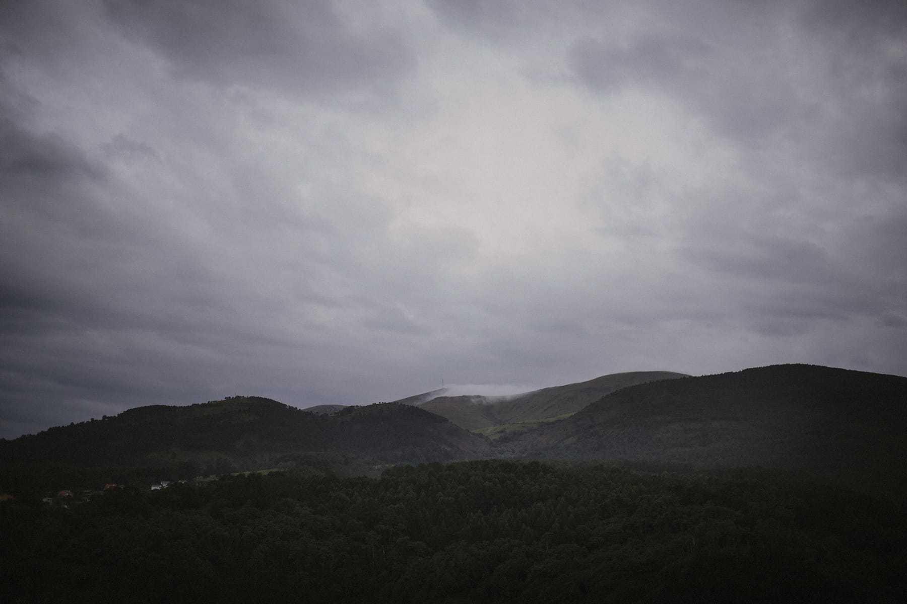 ermita_la_regalina_hilario_sanchez_fotografo_boda_asturias_046