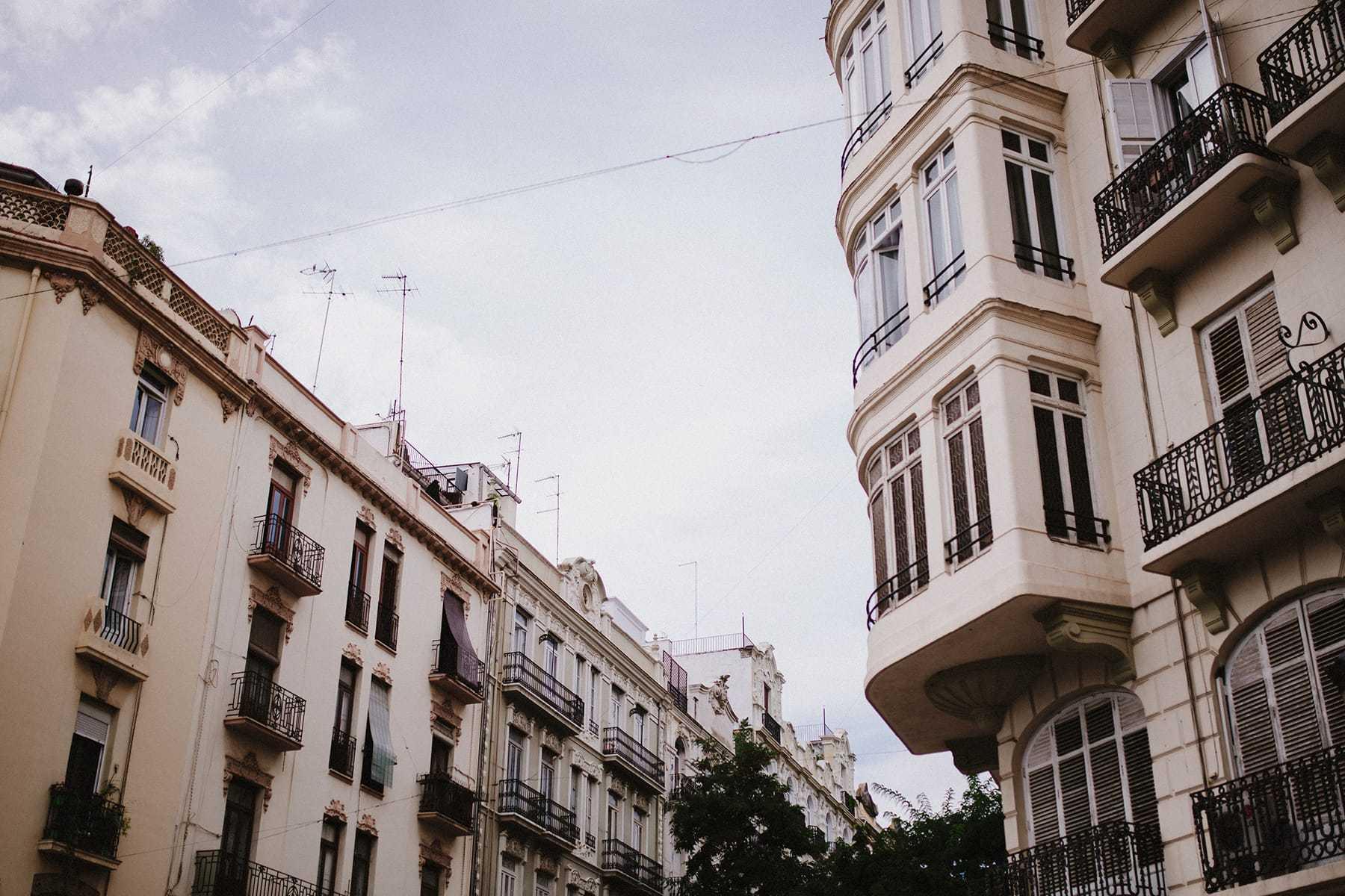 masia_campo_anibal_hilario_sanchez_fotografo_boda_valencia_001