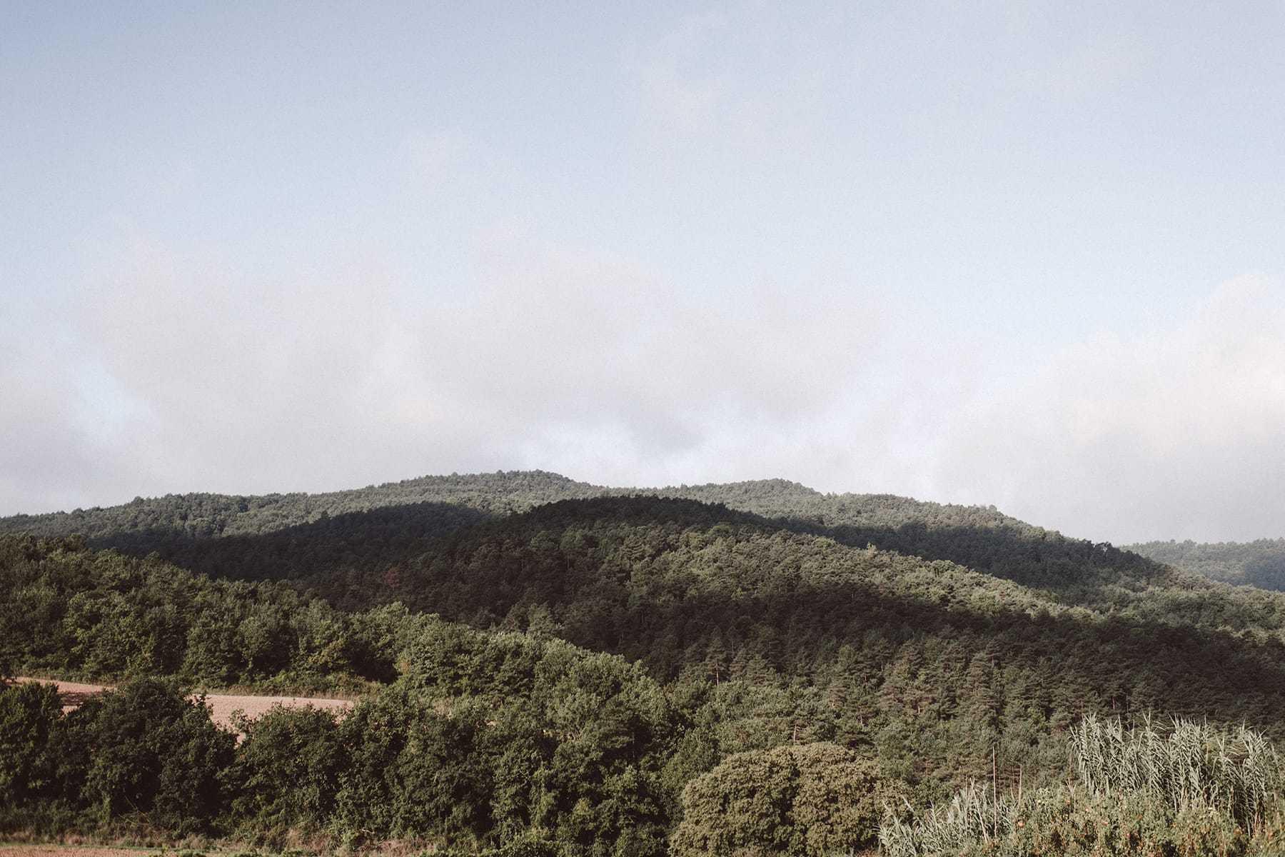 masia_el_dalmau_hilario_sanchez_fotografo_boda_barcelona_018