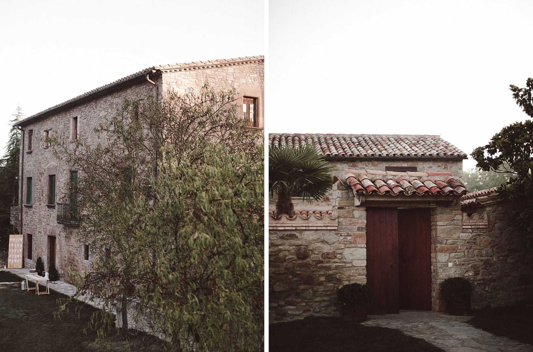 masia_el_dalmau_hilario_sanchez_fotografo_boda_barcelona_019